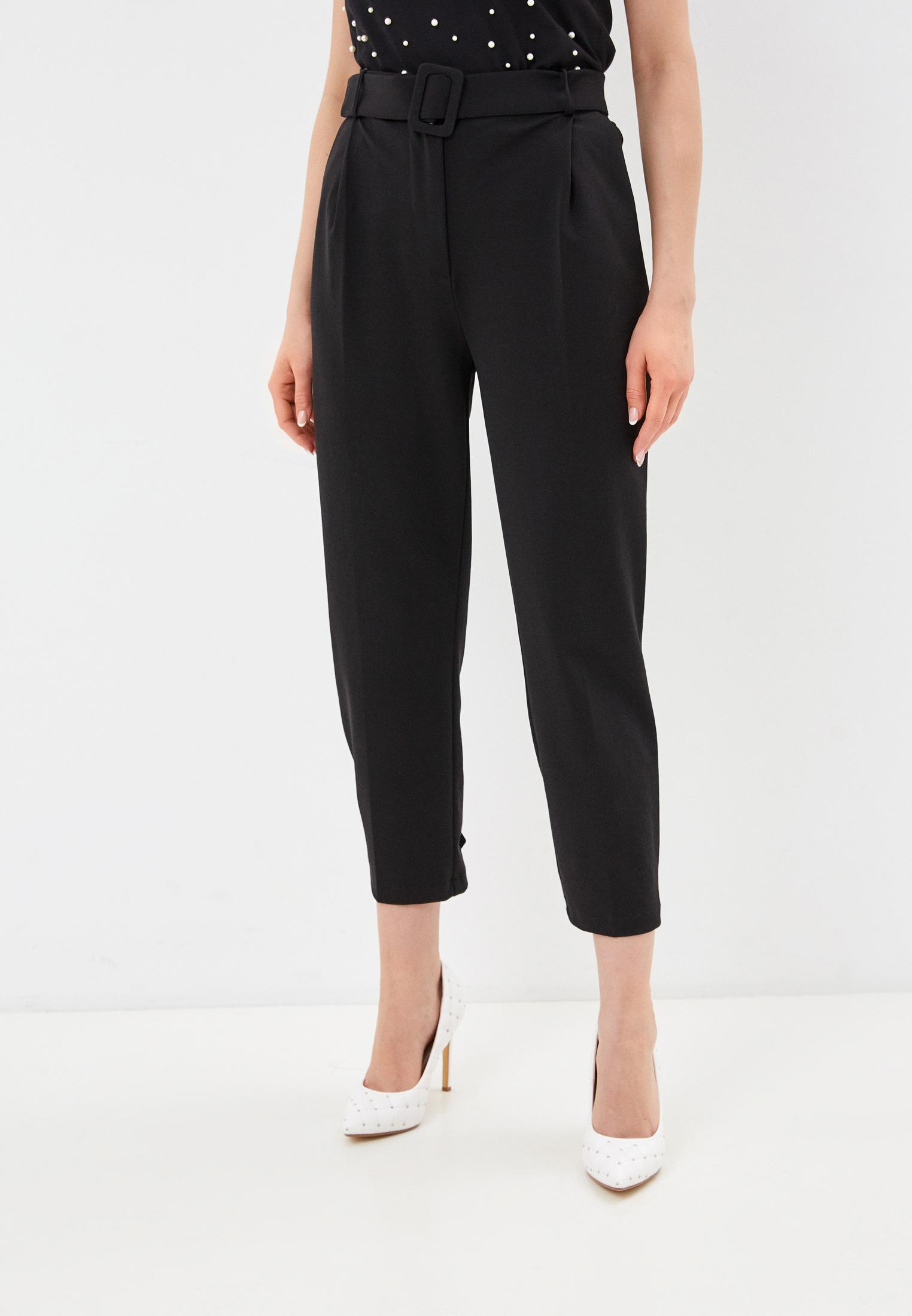 Женские классические брюки Rinascimento CFC0017874002
