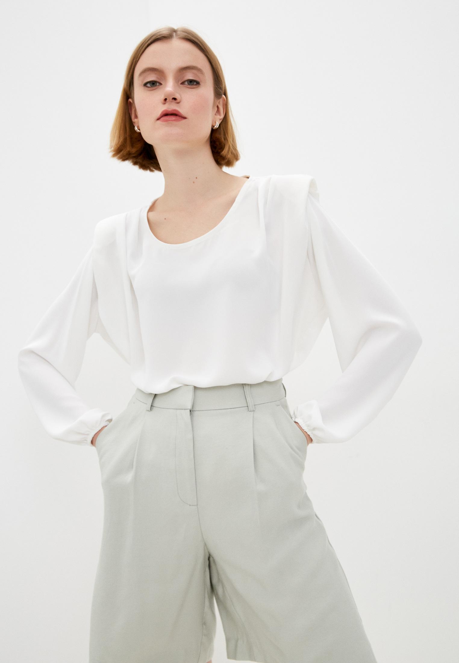 Блуза Rinascimento CFC0102904003