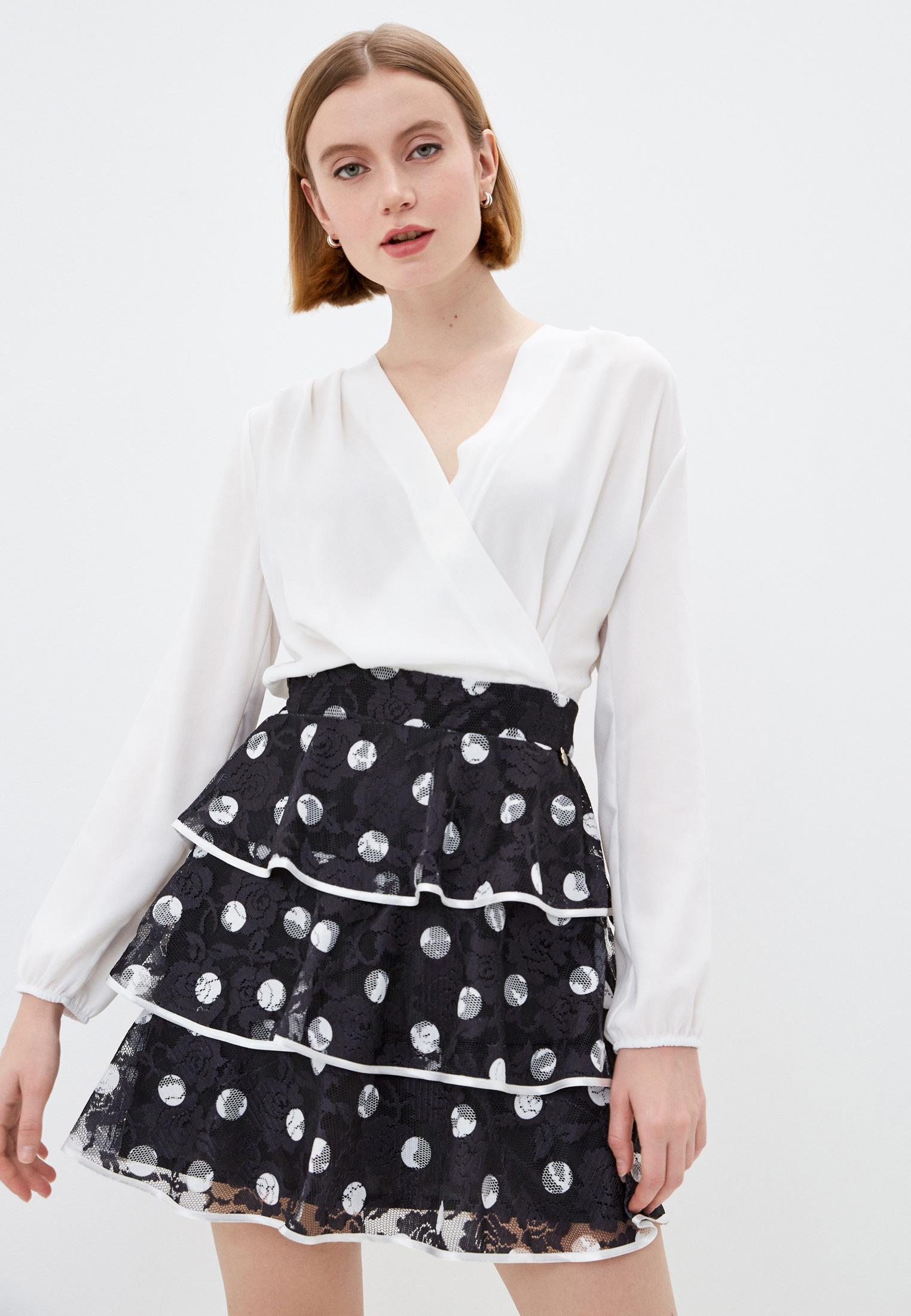 Вечернее / коктейльное платье Rinascimento CFC0103112003