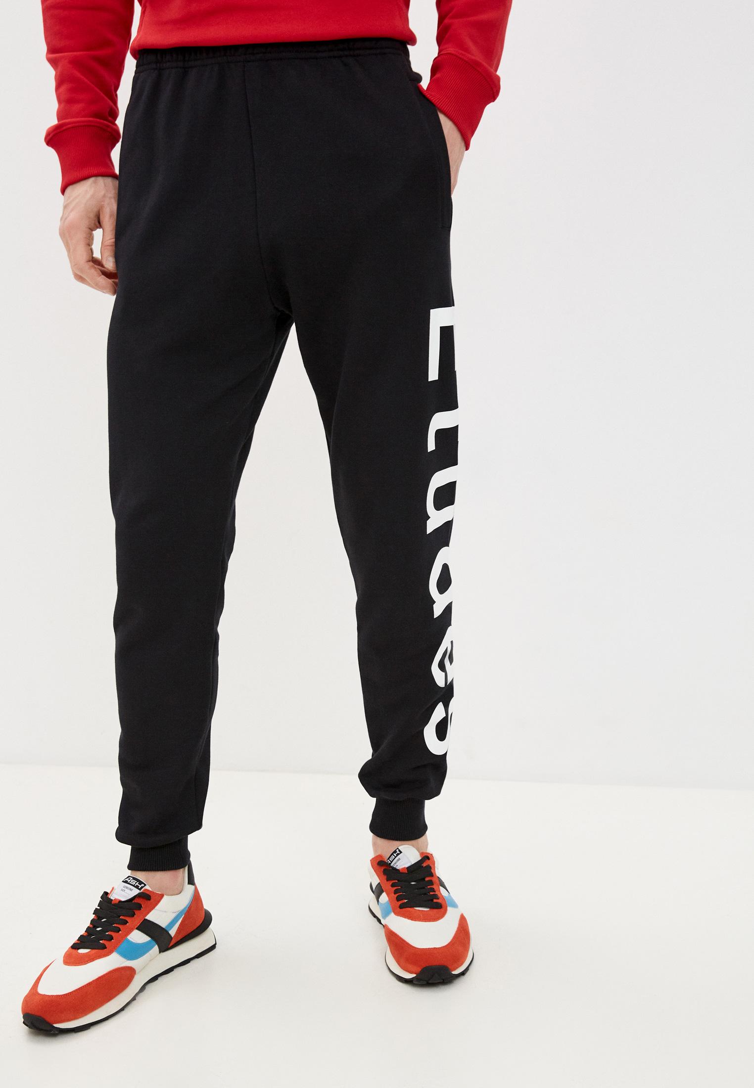 Мужские спортивные брюки Etudes E18E-601-01