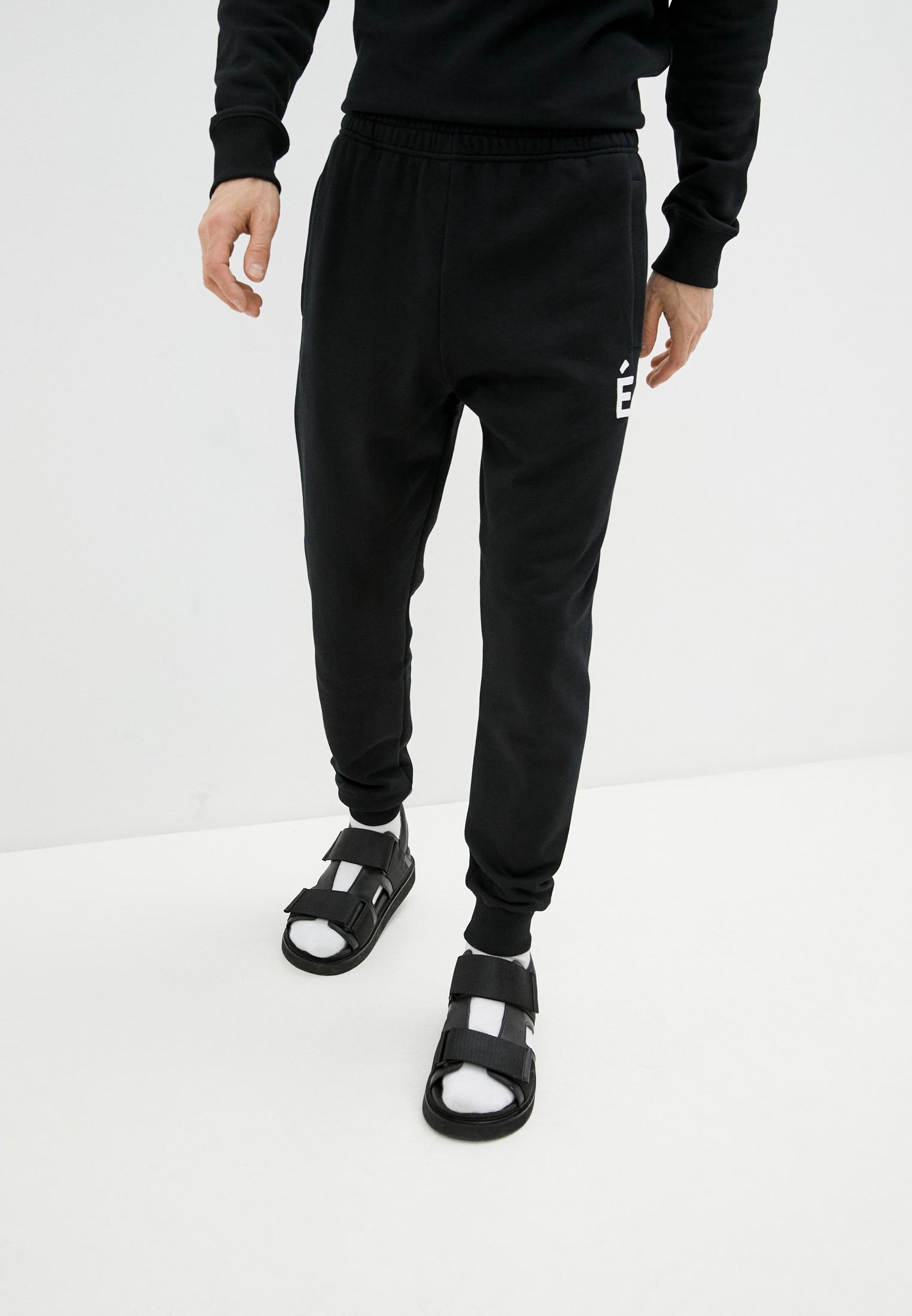 Мужские спортивные брюки Etudes Брюки спортивные Etudes
