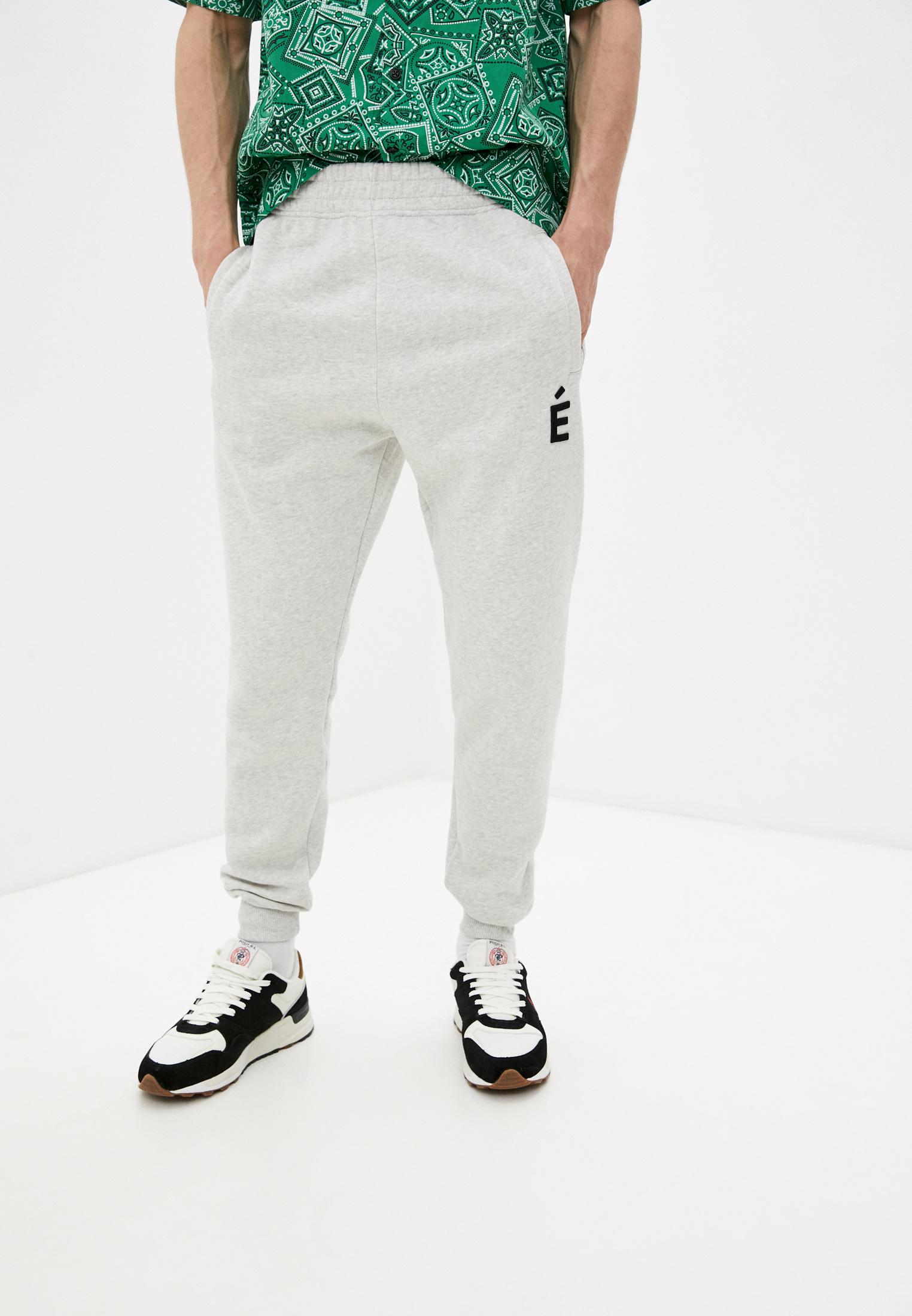 Мужские спортивные брюки Etudes E18M-603-05