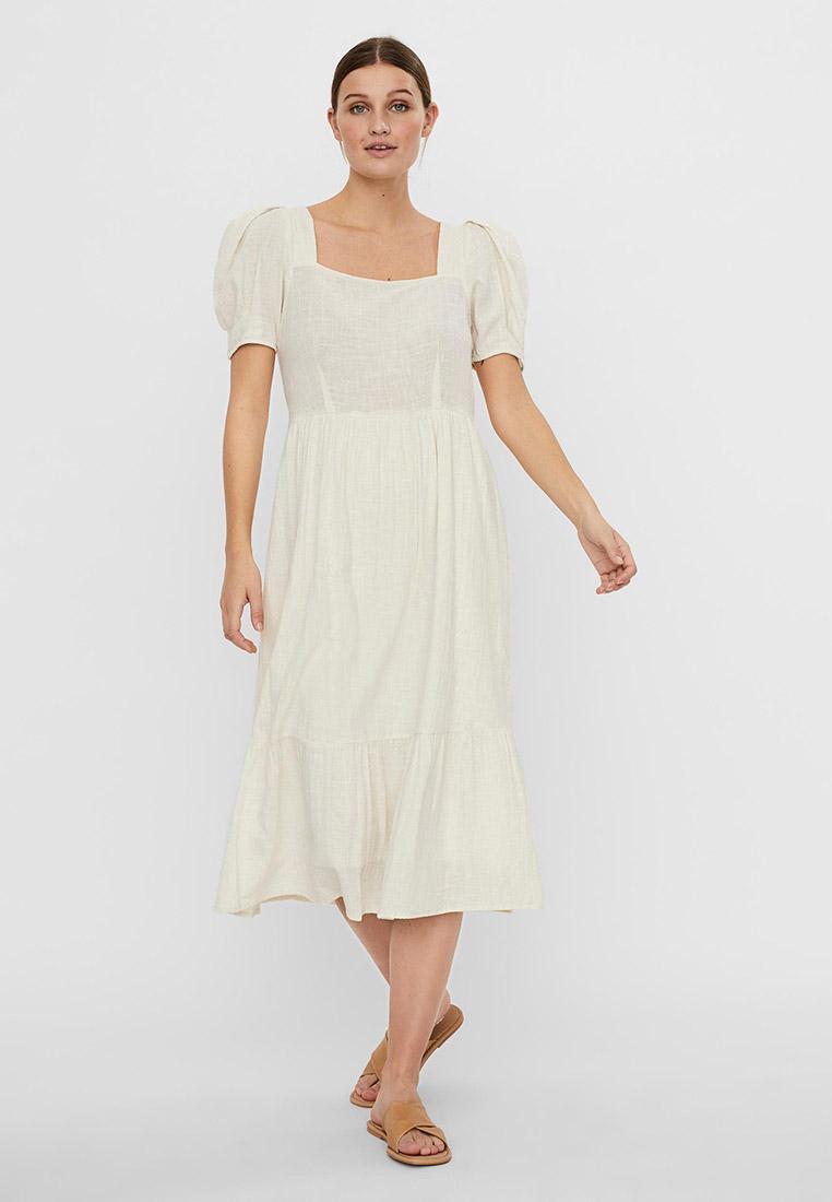 Платье Vero Moda 10244785
