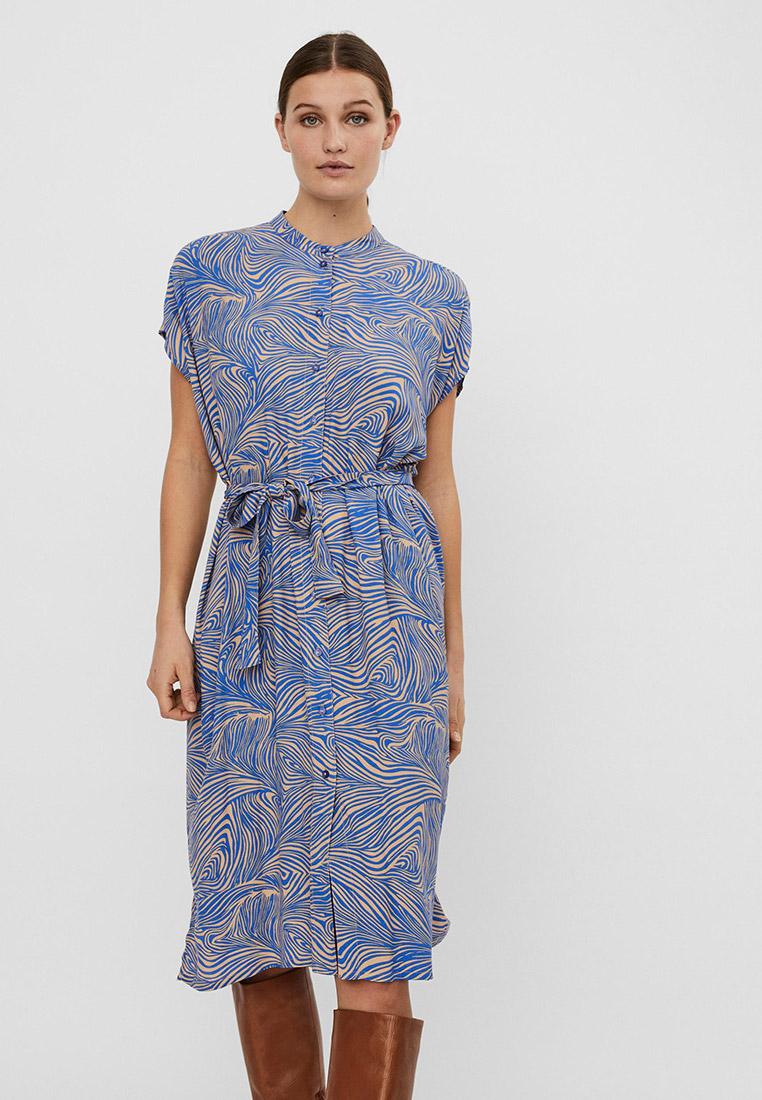 Платье Vero Moda 10244961