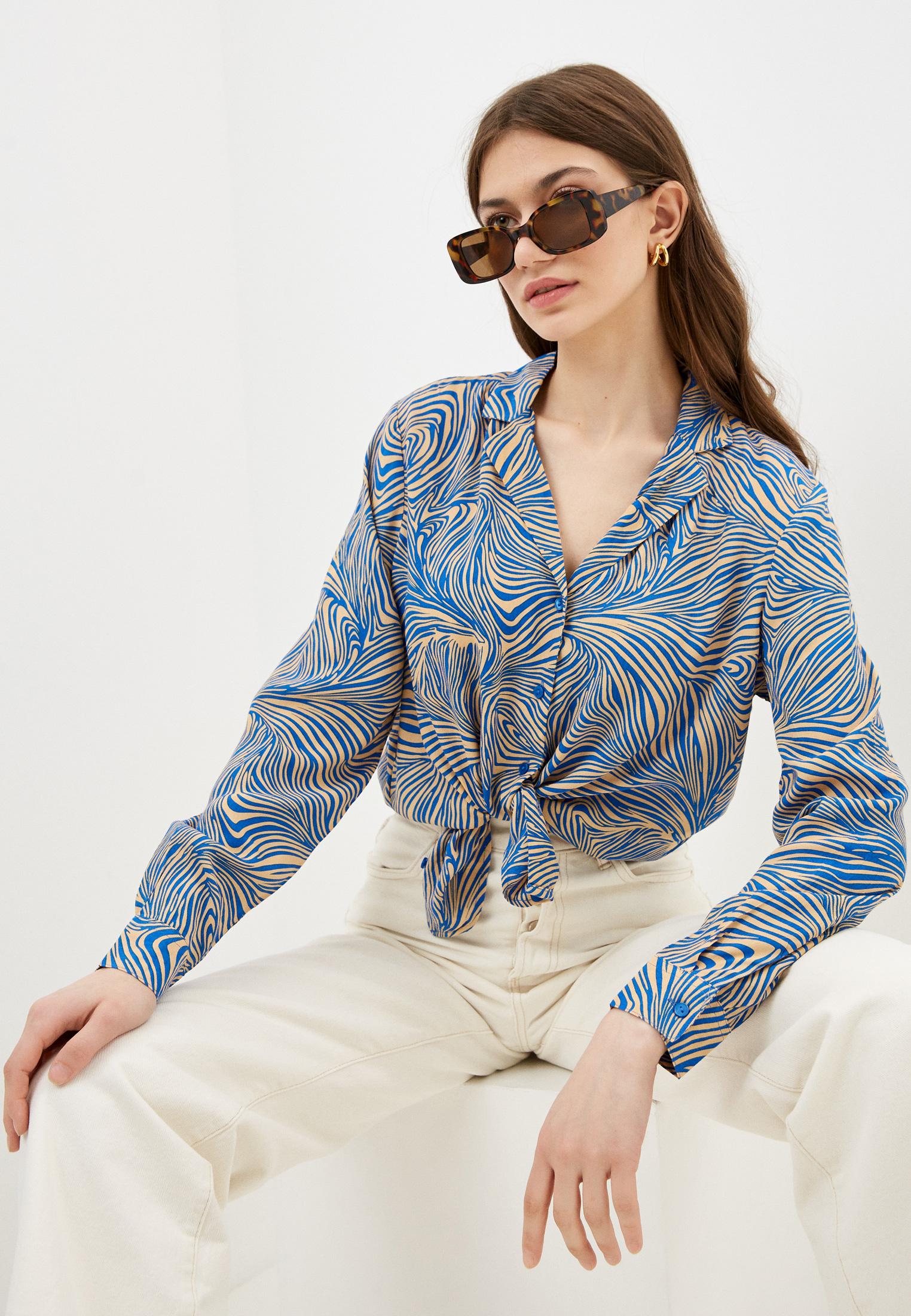 Блуза Vero Moda 10244963