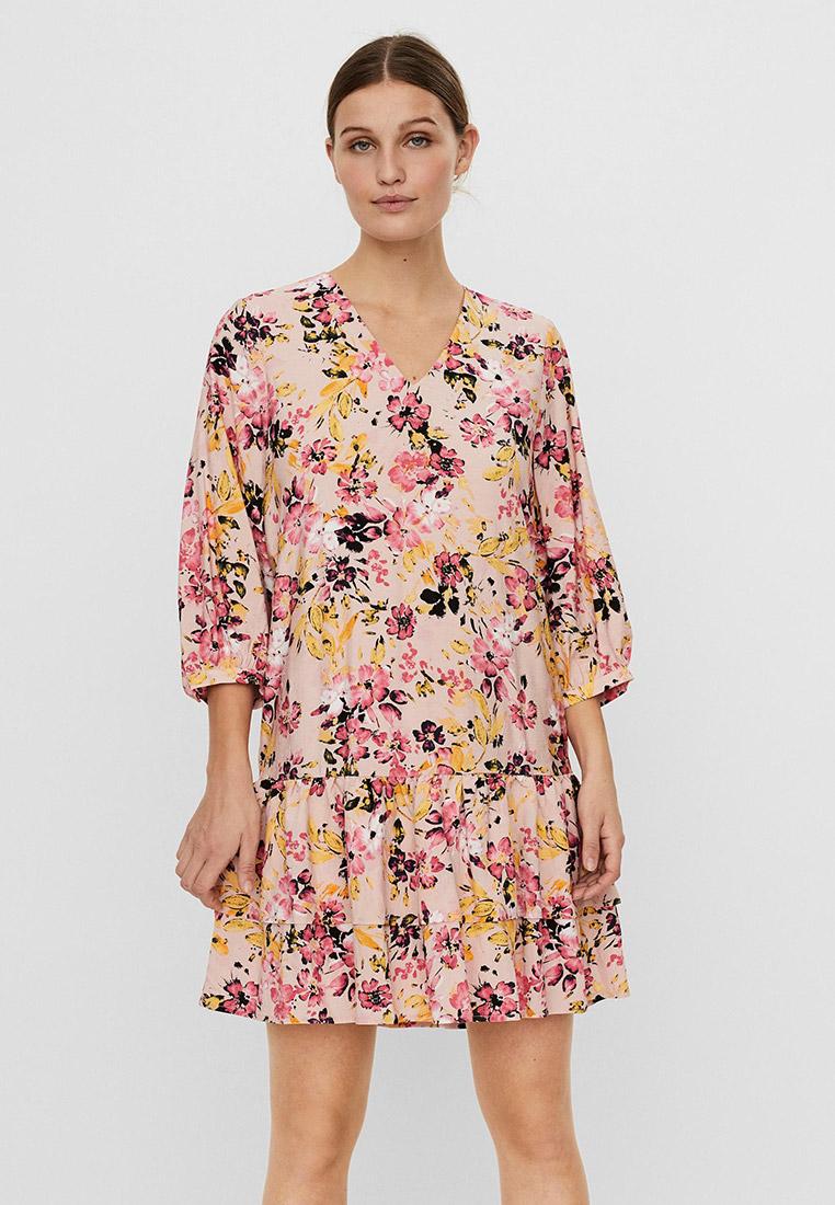 Платье Vero Moda 10245008