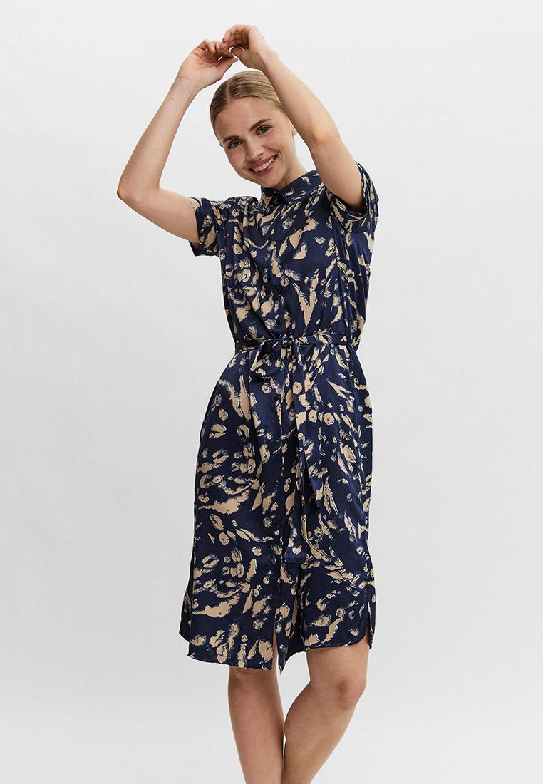 Платье Vero Moda 10247914