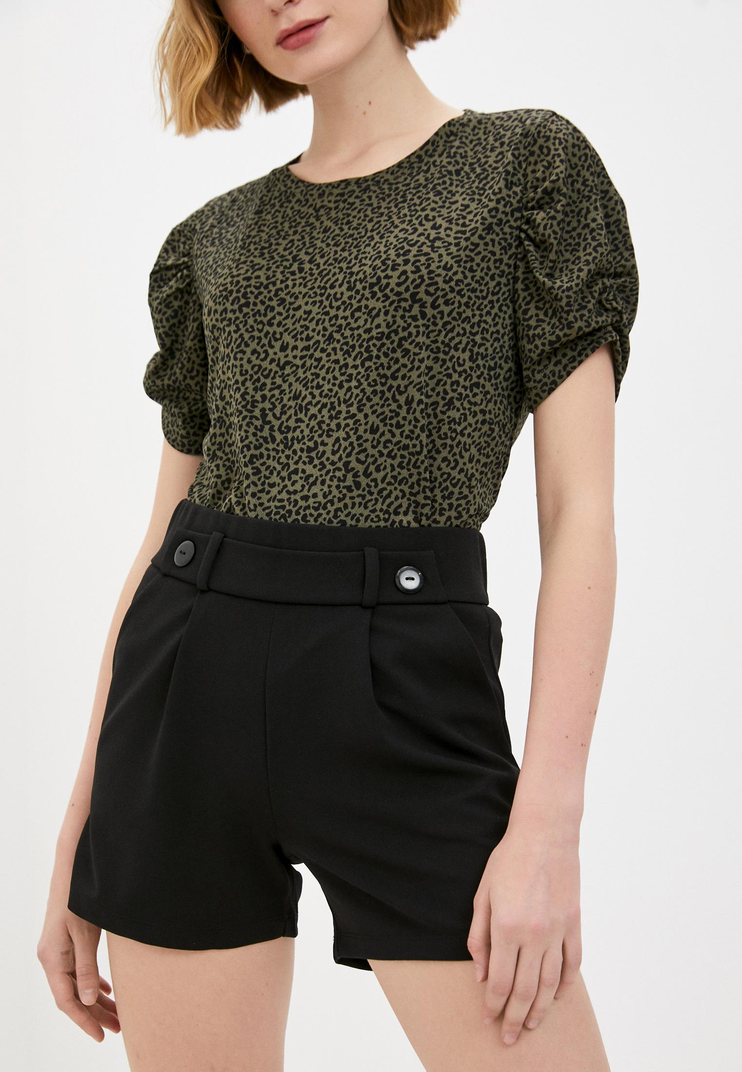 Женские повседневные шорты Jacqueline de Yong 15203098