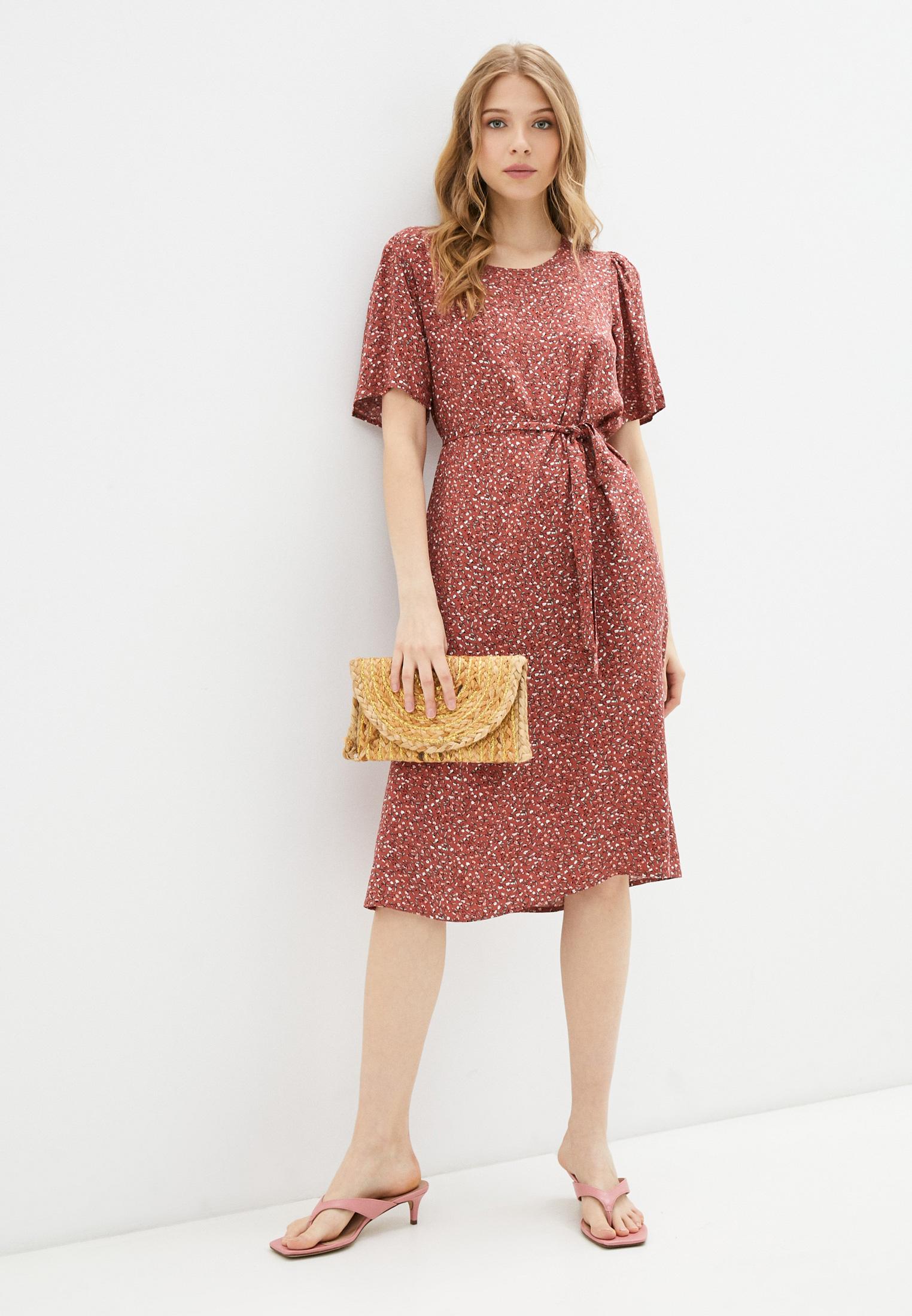 Платье Jacqueline de Yong 15226637