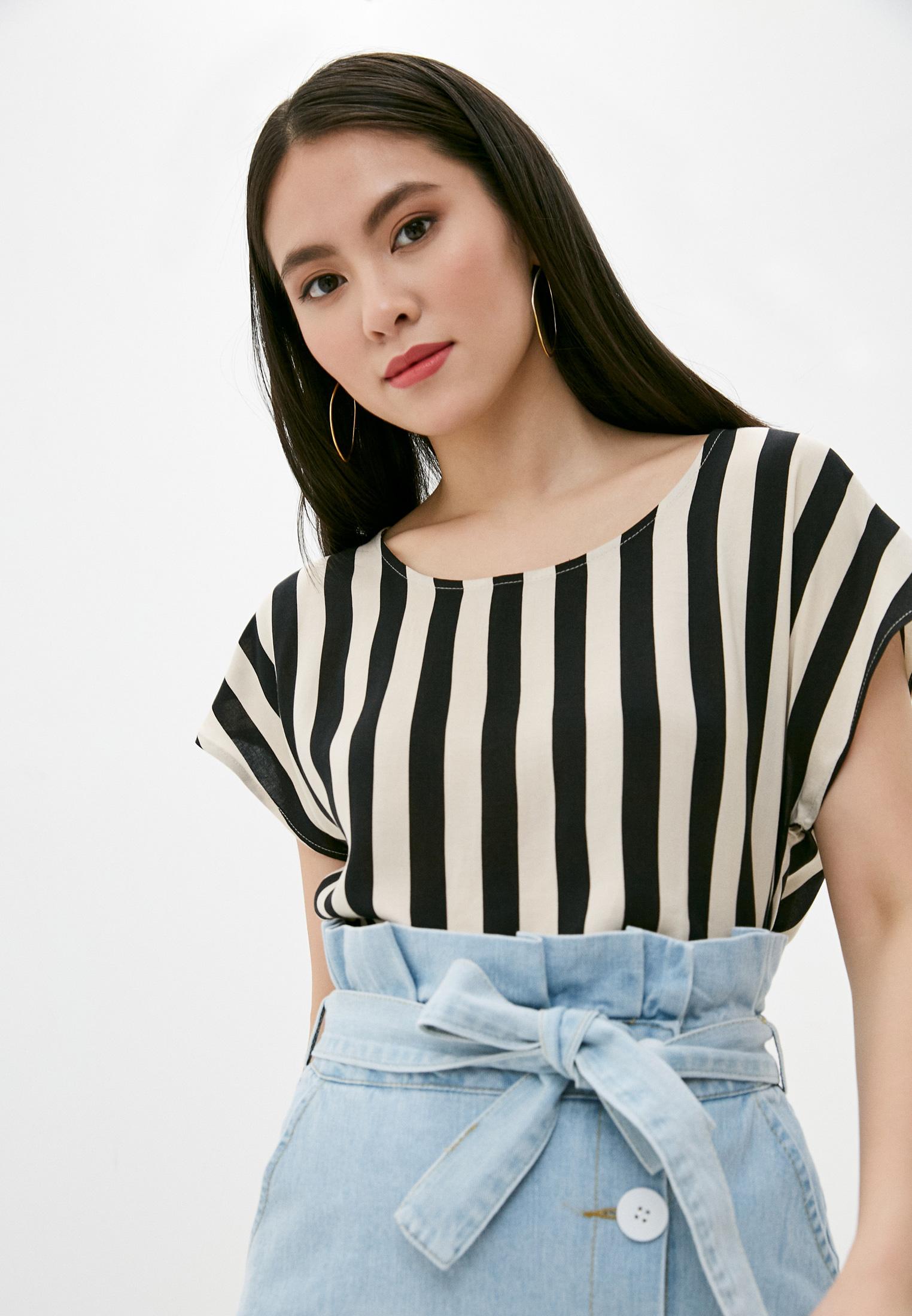 Блуза Jacqueline de Yong 15226764