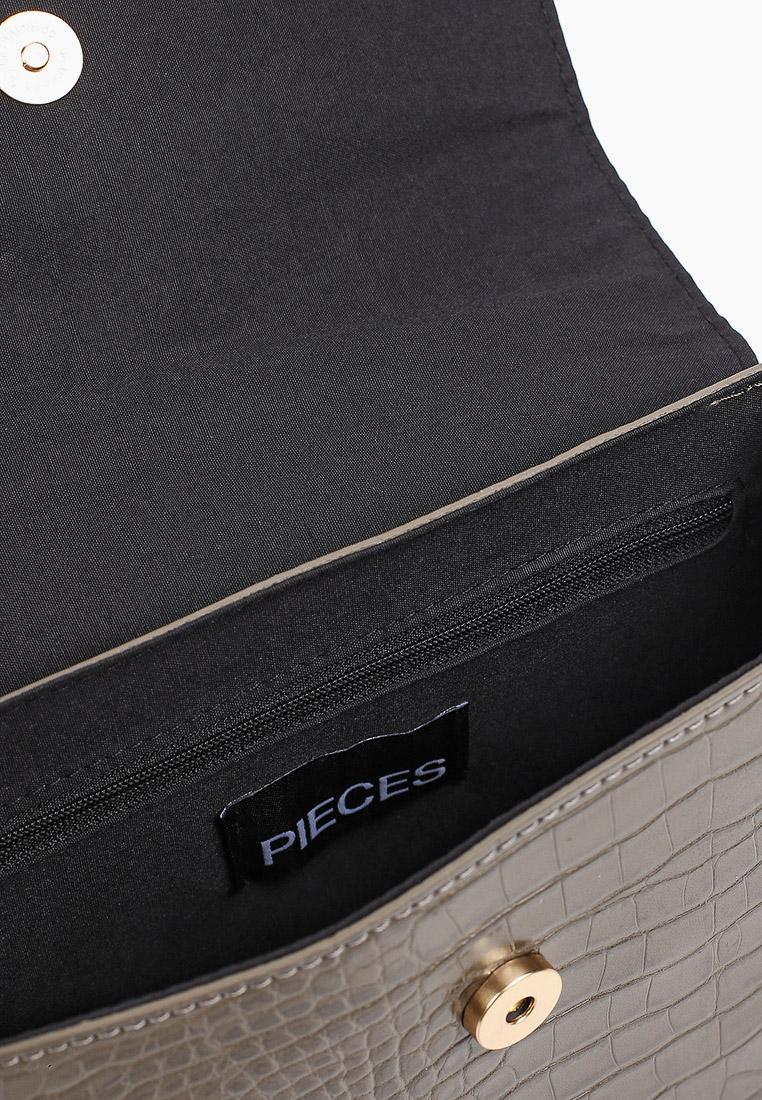 Сумка Pieces 17112019: изображение 3