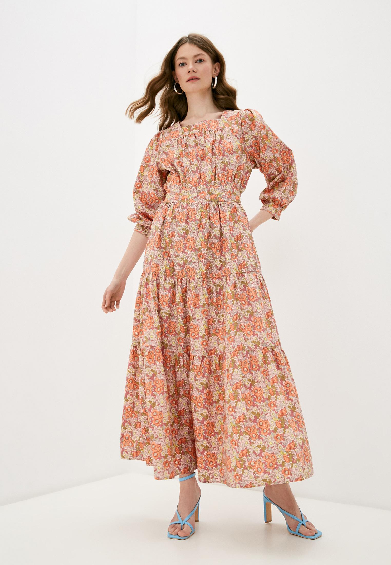 Платье Y.A.S 26022945