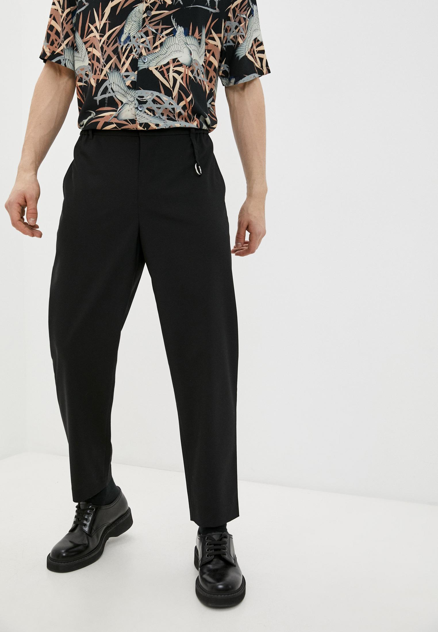 Мужские брюки AllSaints MM008T