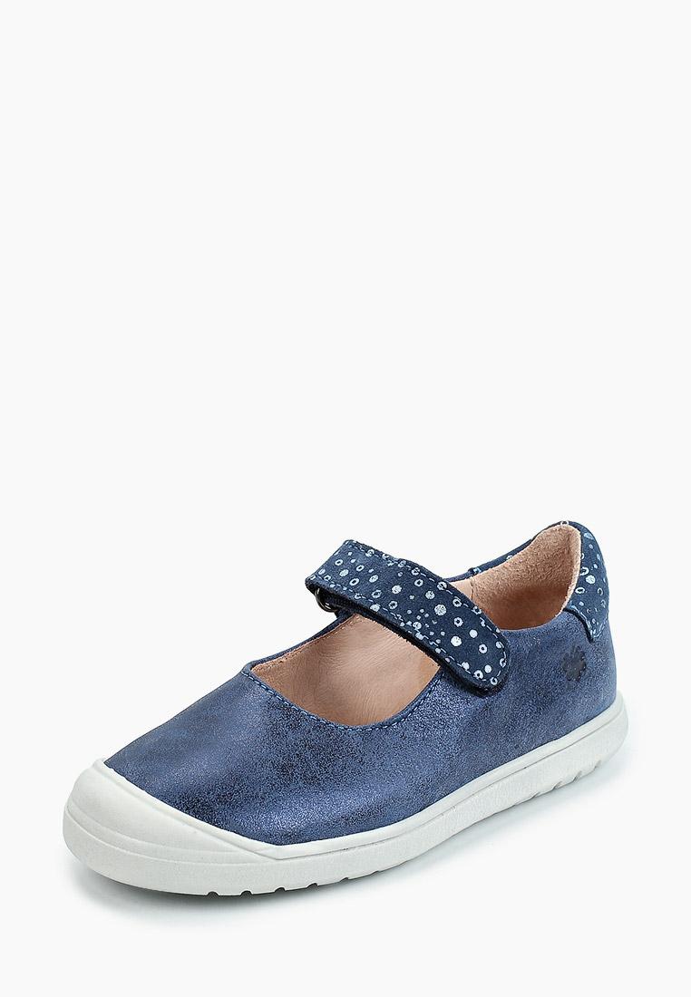 Обувь для девочек Acebo's 5483: изображение 2