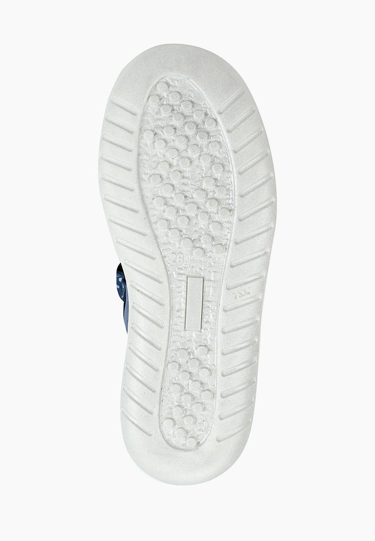 Обувь для девочек Acebo's 5483: изображение 5