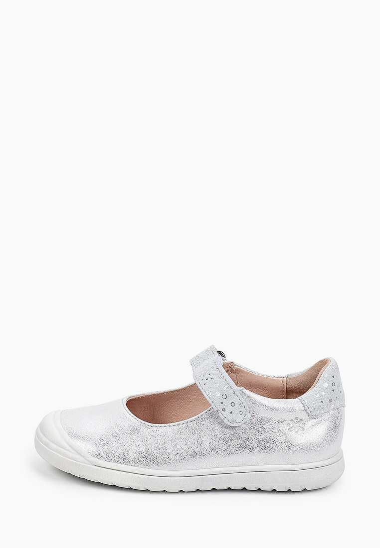 Обувь для девочек Acebo's 5483: изображение 1