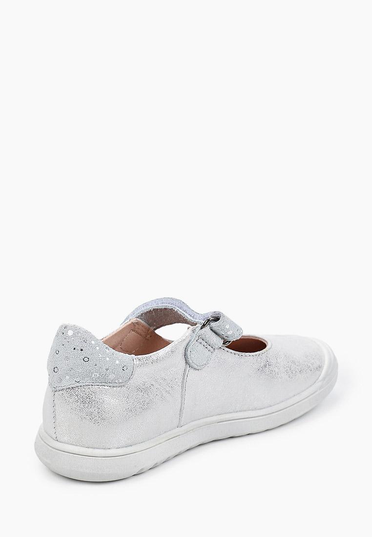 Обувь для девочек Acebo's 5483: изображение 3