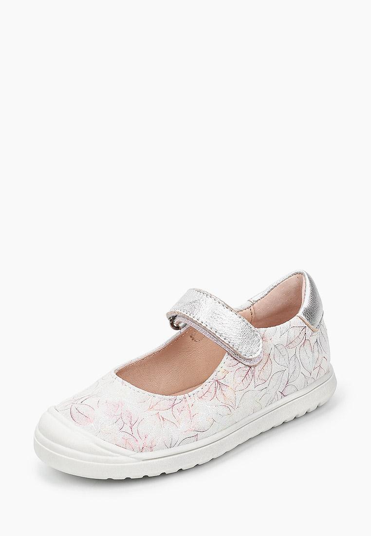 Обувь для девочек Acebo's 5483MI: изображение 2