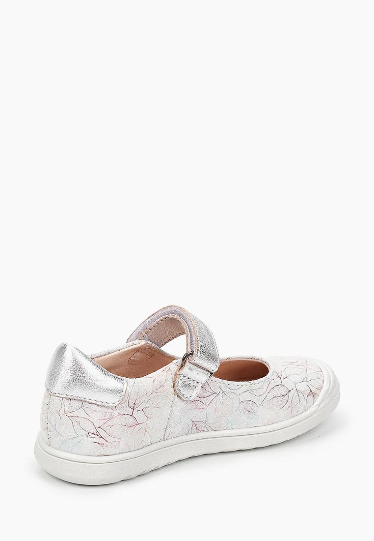 Обувь для девочек Acebo's 5483MI: изображение 3