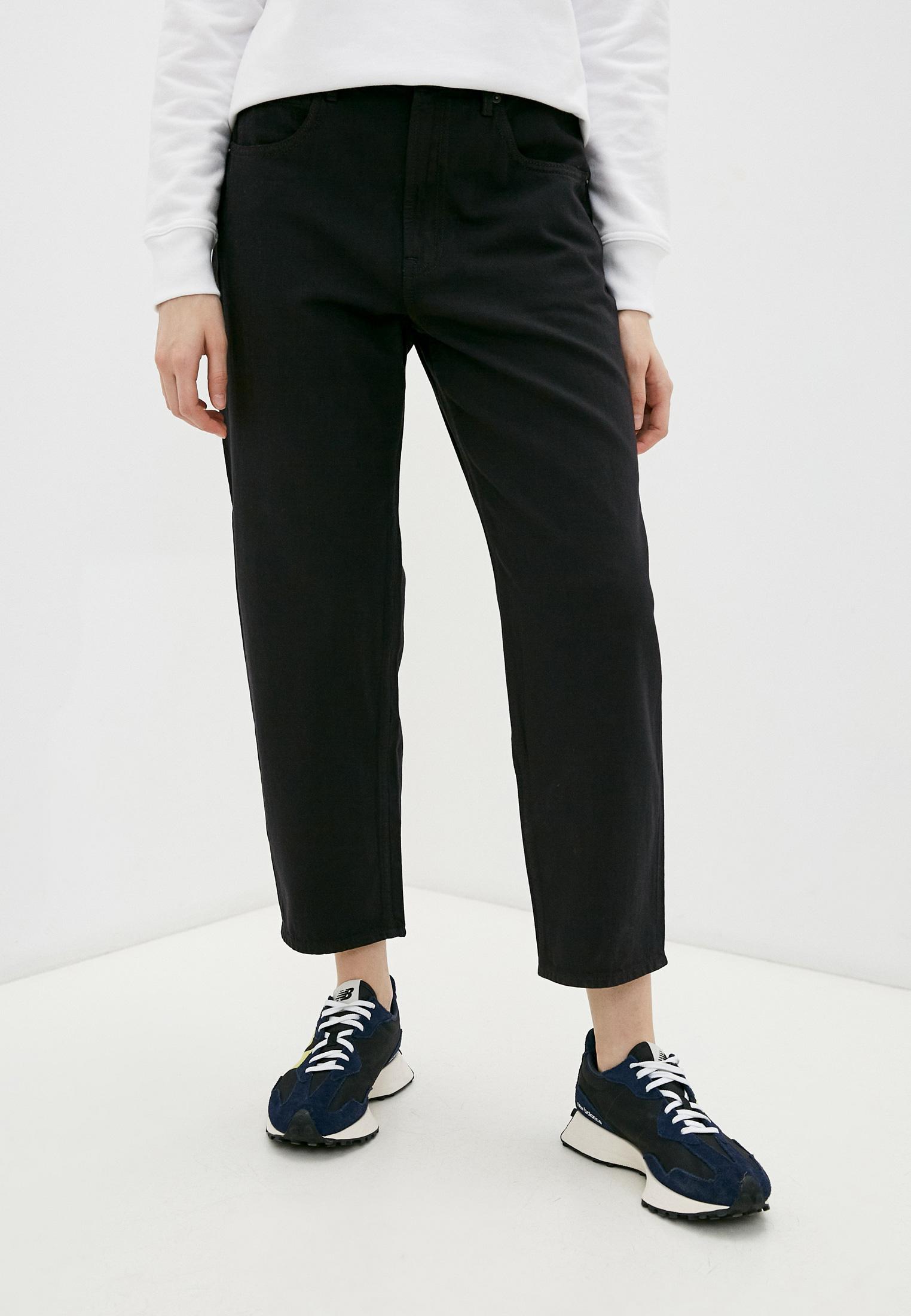 Прямые джинсы Gap Джинсы Gap