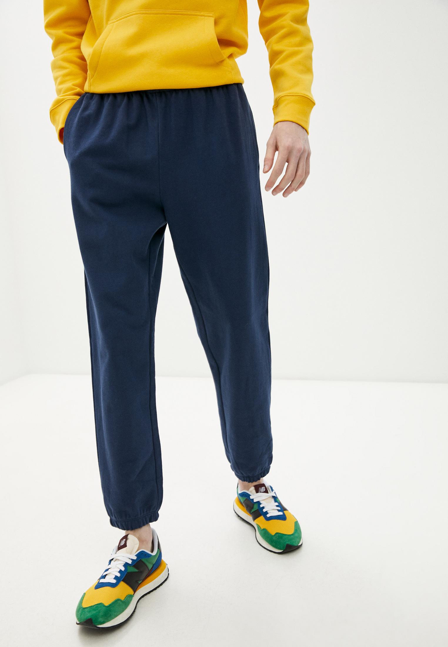 Мужские спортивные брюки Gap 670501