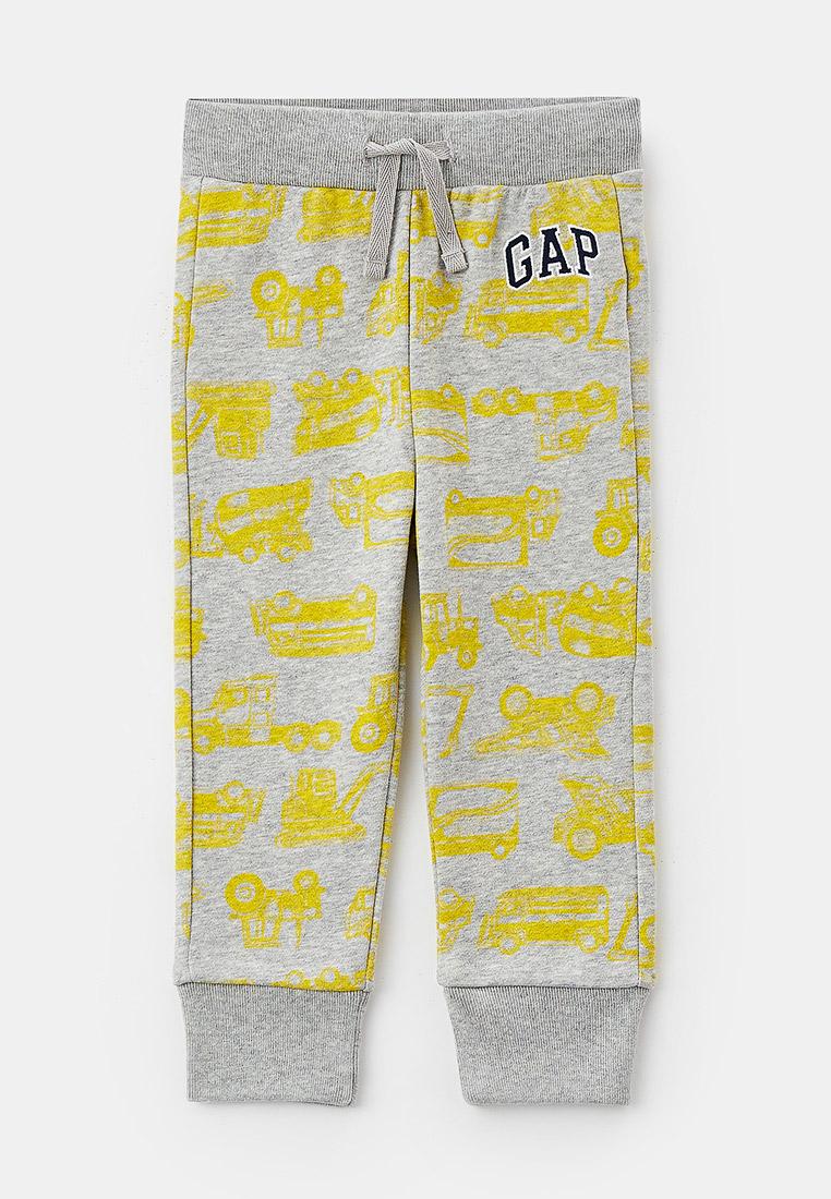 Спортивные брюки Gap 673447