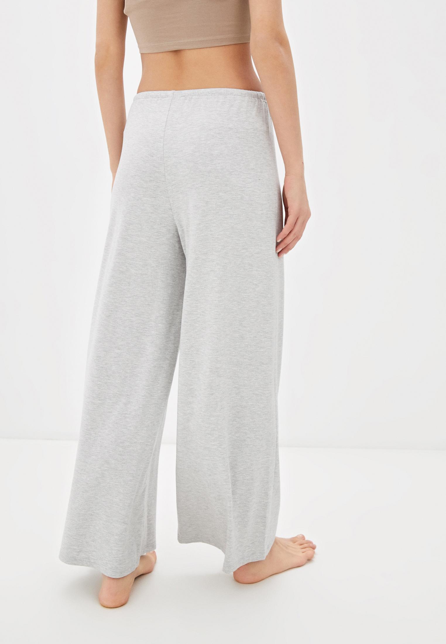 Женские домашние брюки Banana Republic (Банана Репаблик) 678333: изображение 3