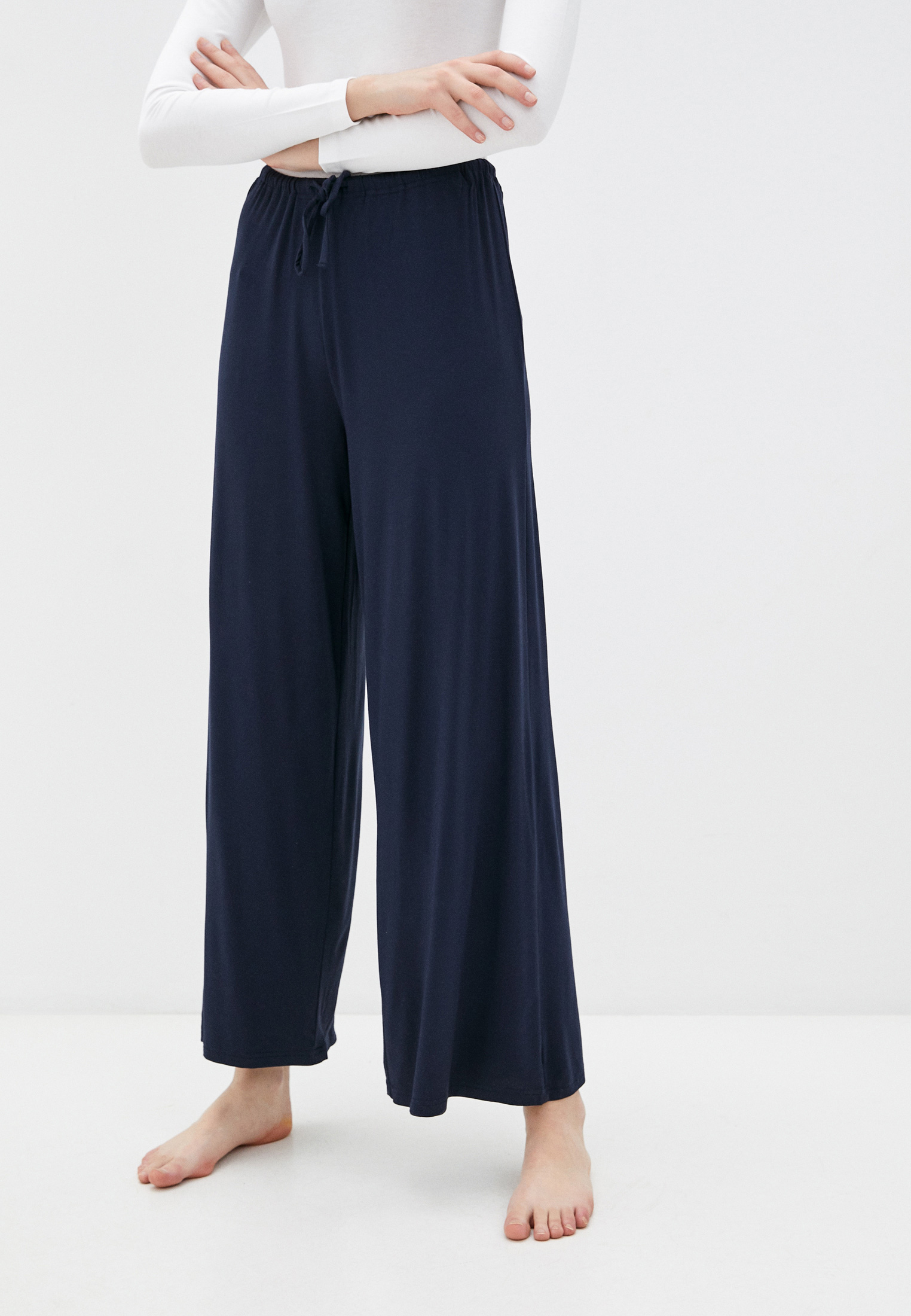 Женские домашние брюки Banana Republic (Банана Репаблик) 678333