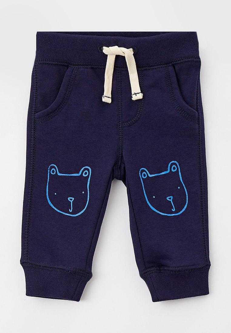 Спортивные брюки Gap 737951