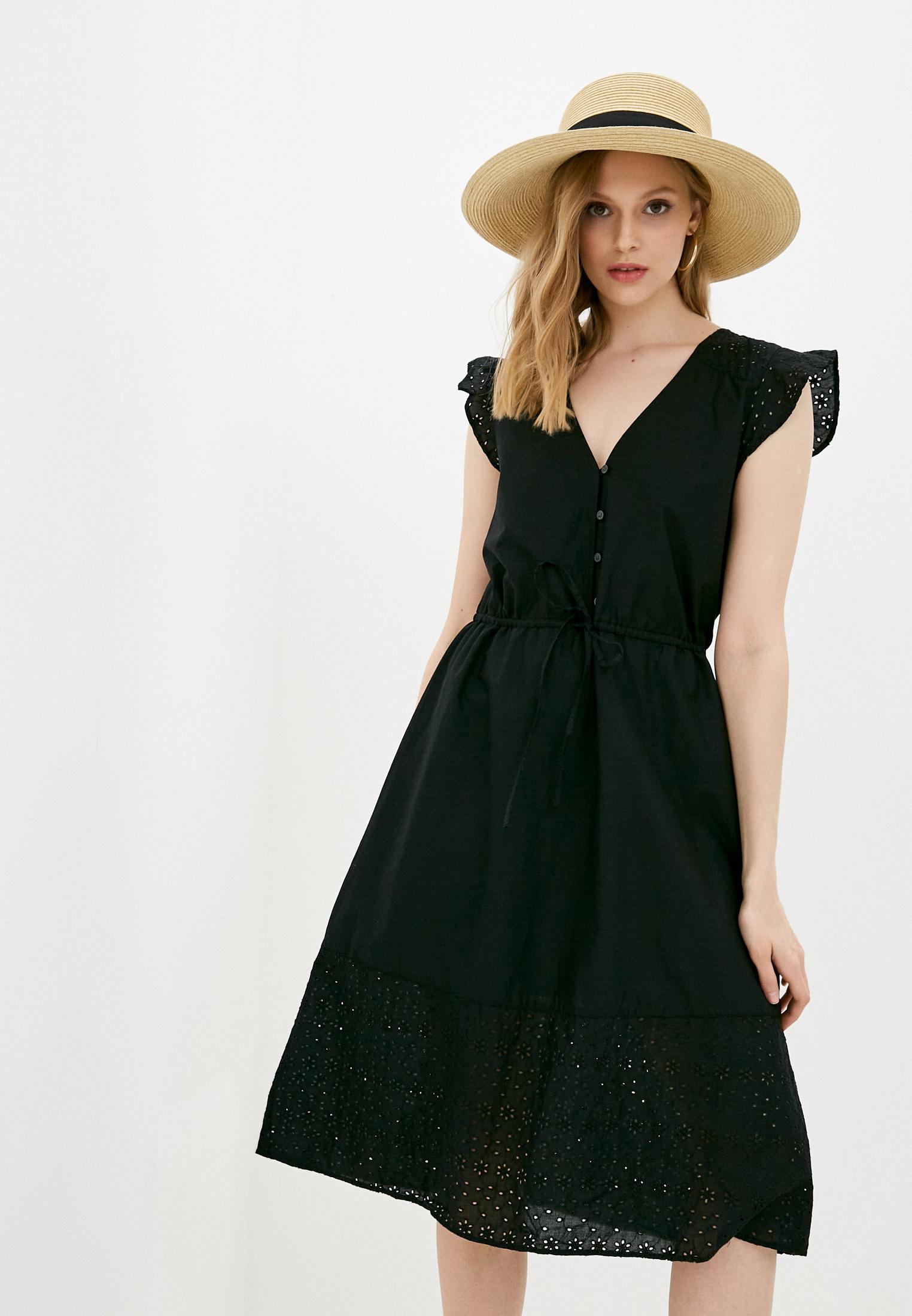 Повседневное платье Gap 744187