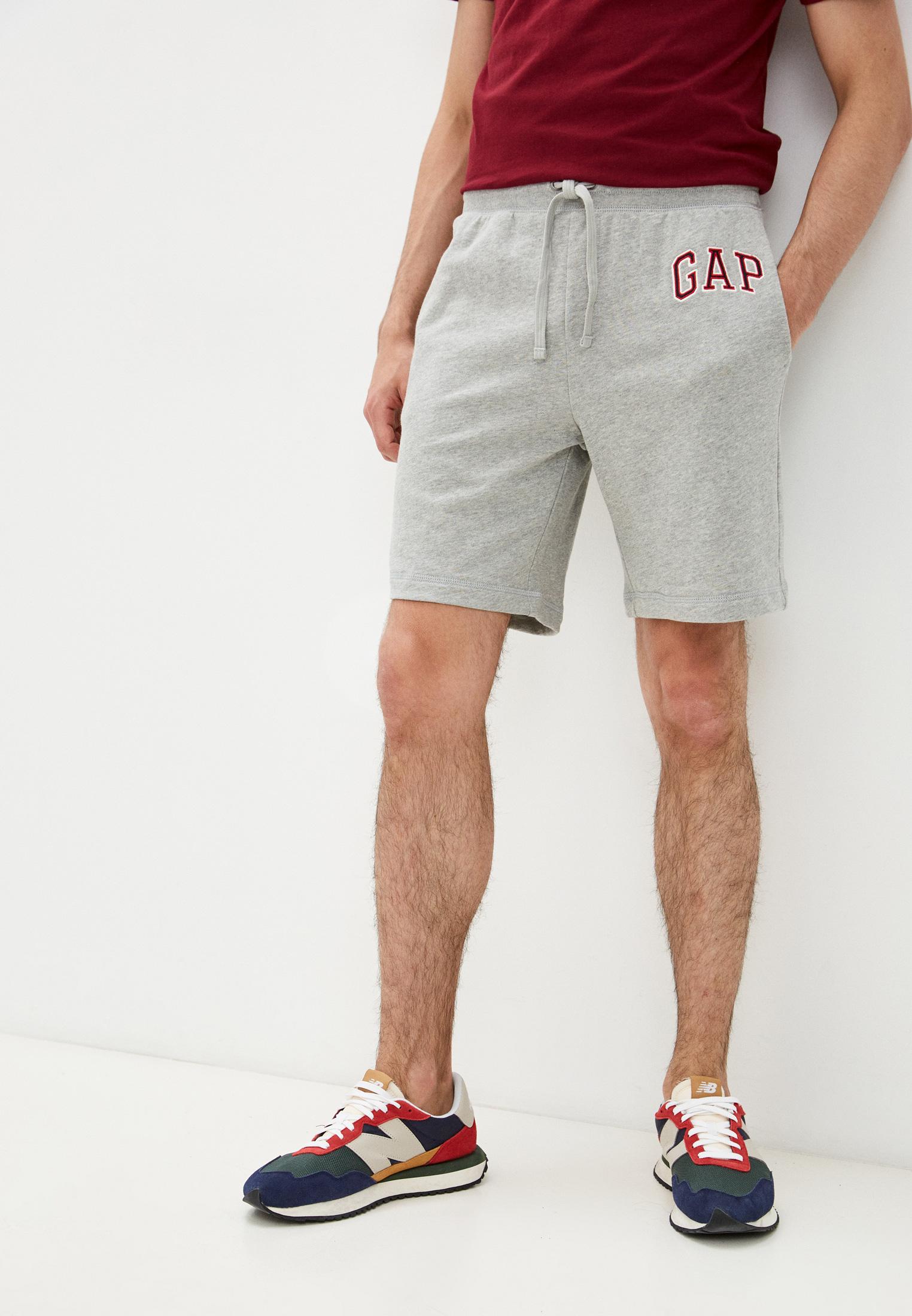 Мужские повседневные шорты Gap 787059