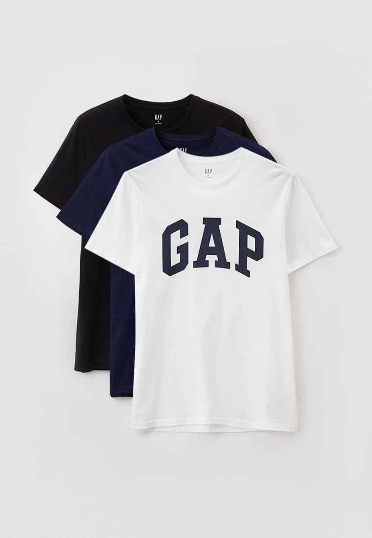 Футболка Gap 788123