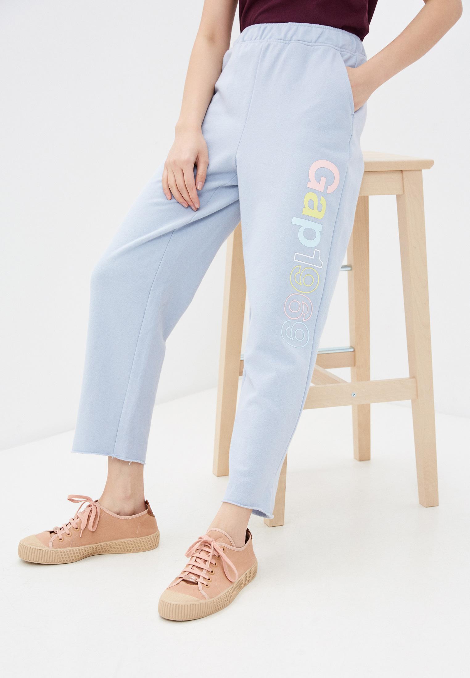 Женские спортивные брюки Gap 803112