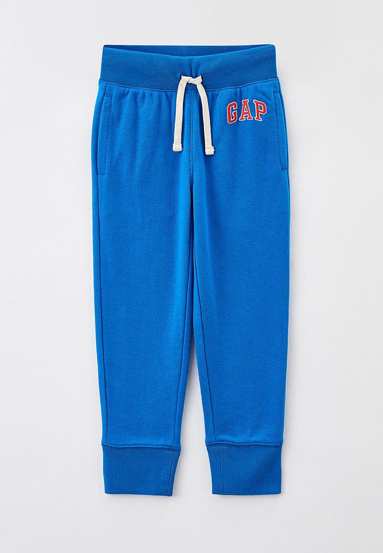 Спортивные брюки Gap 866331