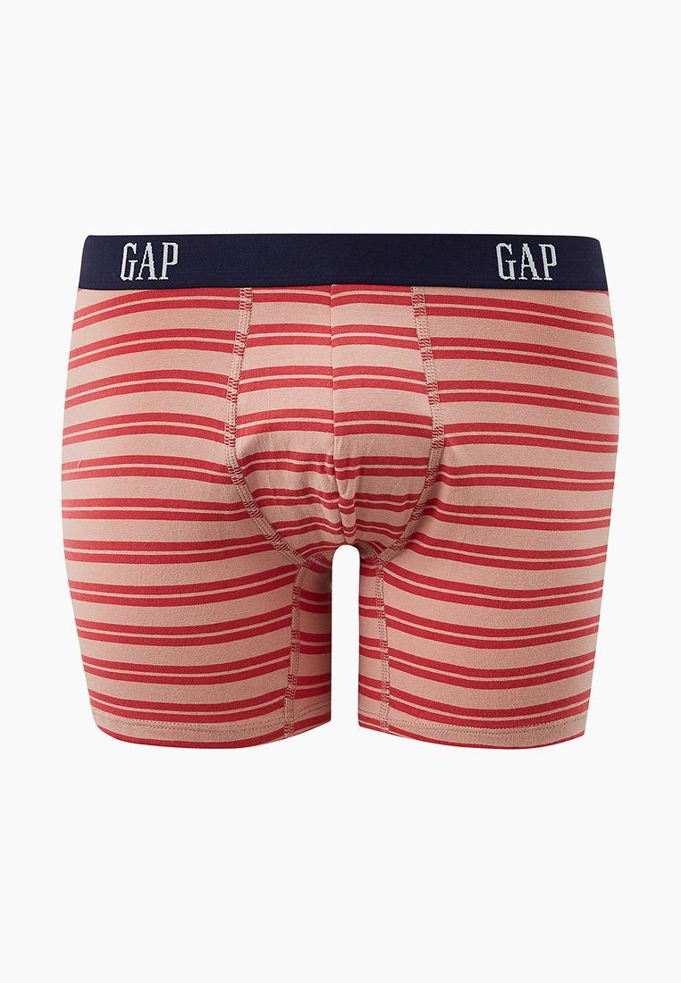 Мужские трусы Gap 879342