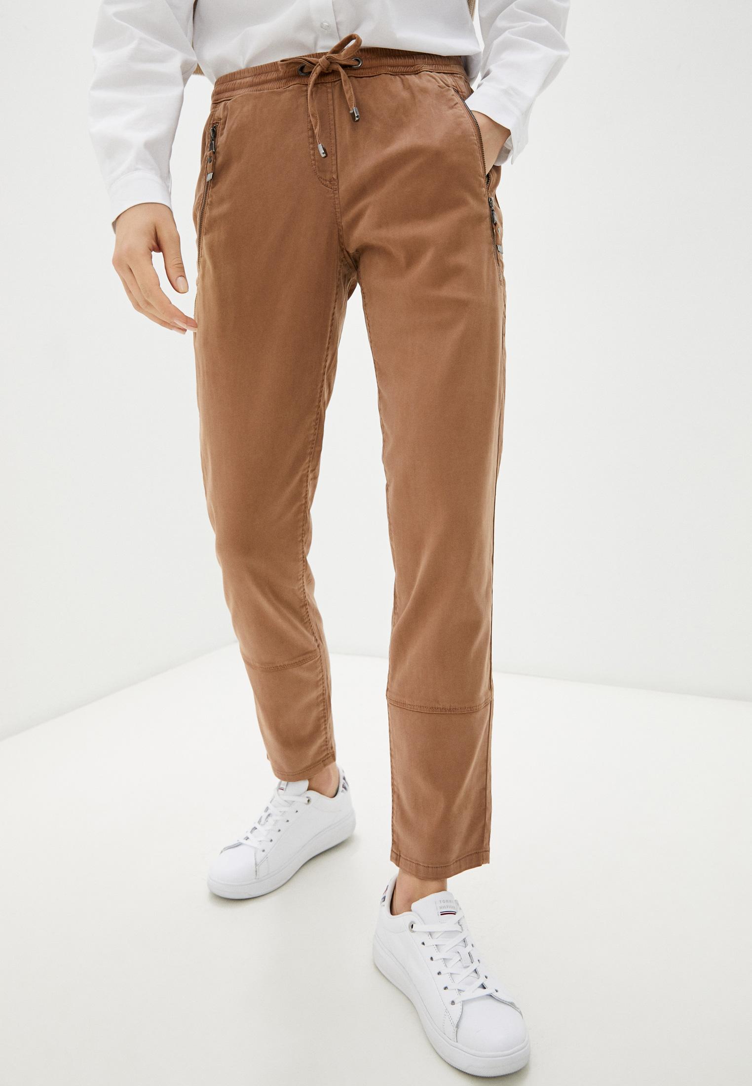 Женские брюки Betty & Co Брюки Betty & Co