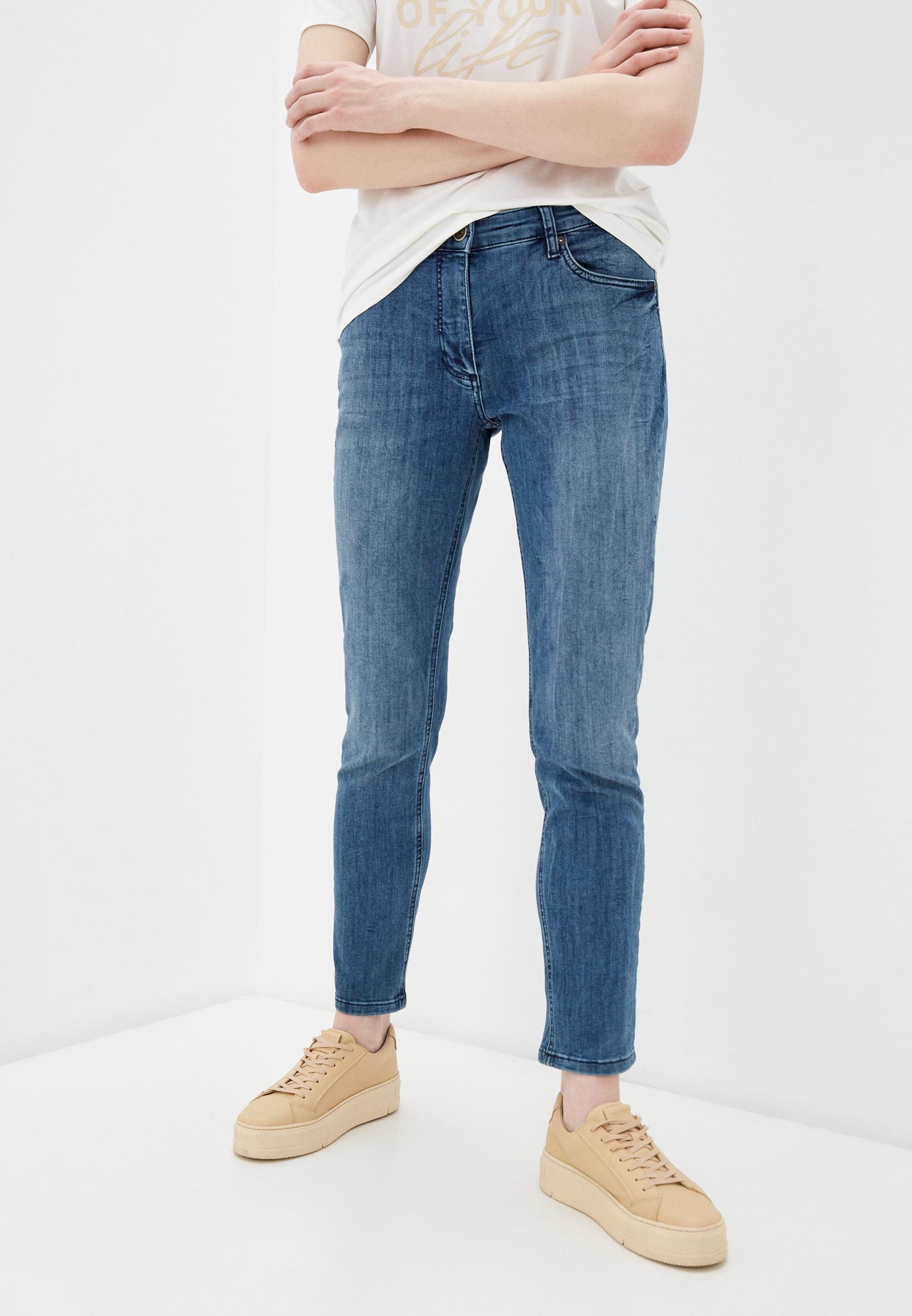 Прямые джинсы Betty Barclay 6355/1065: изображение 1