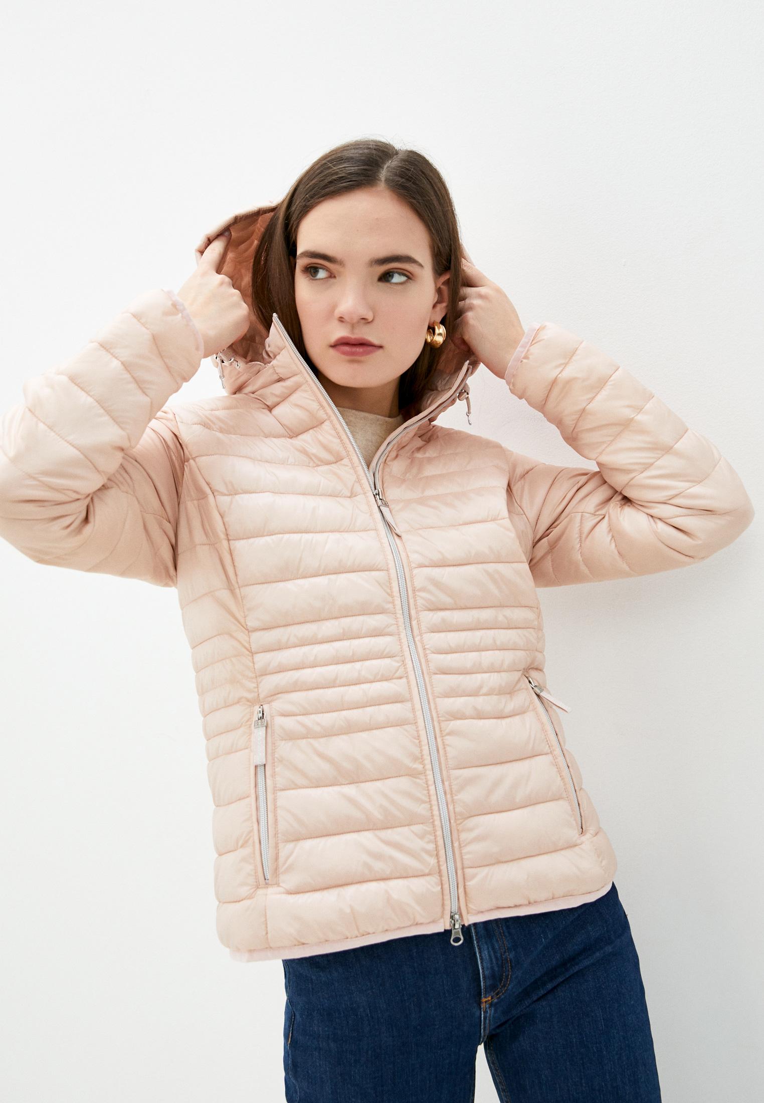 Утепленная куртка Betty Barclay 7143/2042