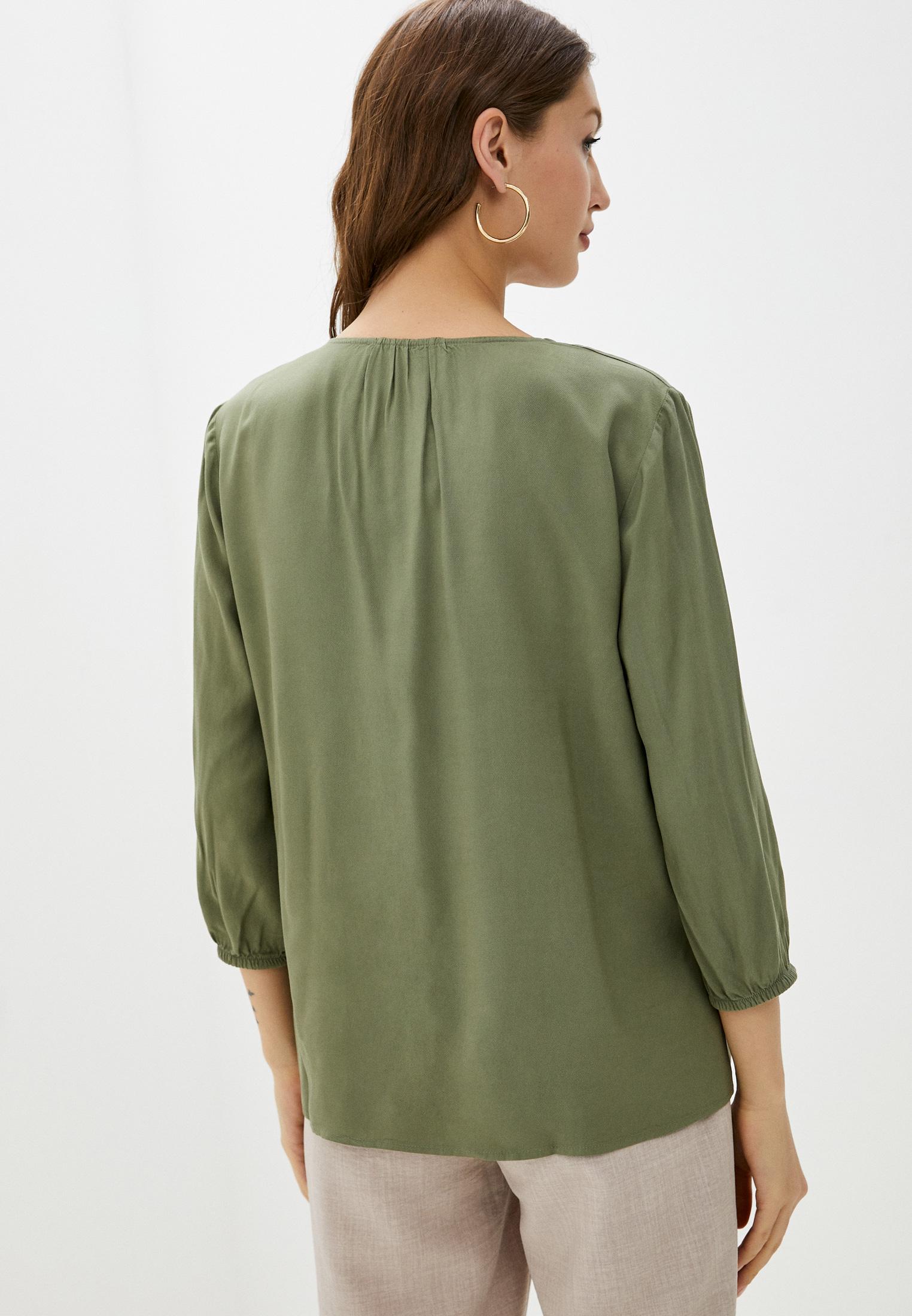 Блуза Betty & Co 8226/3816: изображение 3
