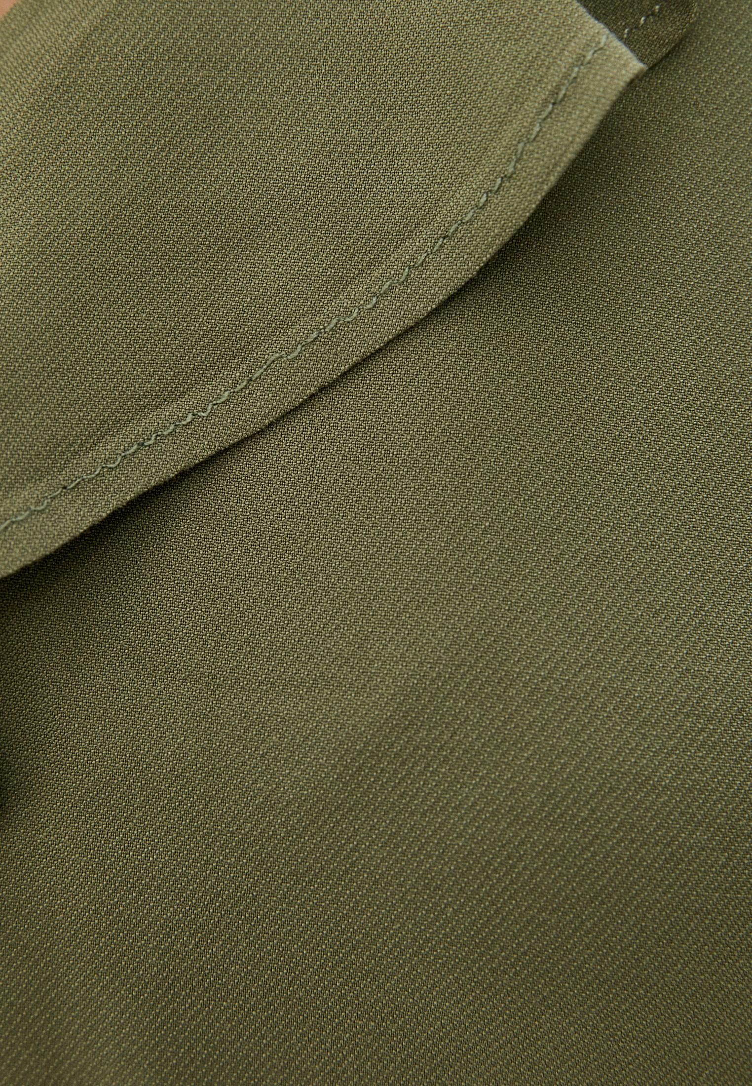 Блуза Betty & Co 8226/3816: изображение 4