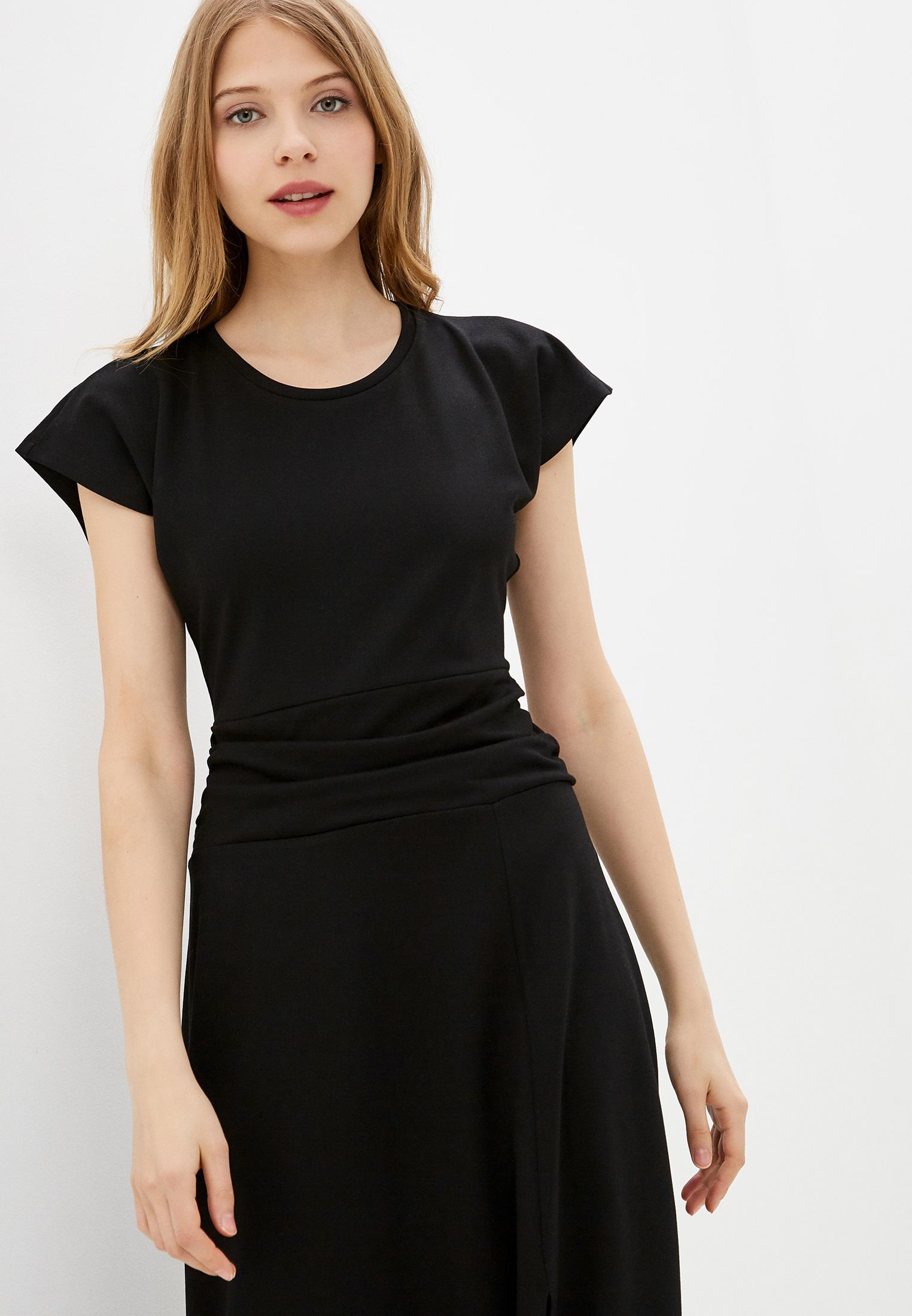 Платье adL 12439820000: изображение 2
