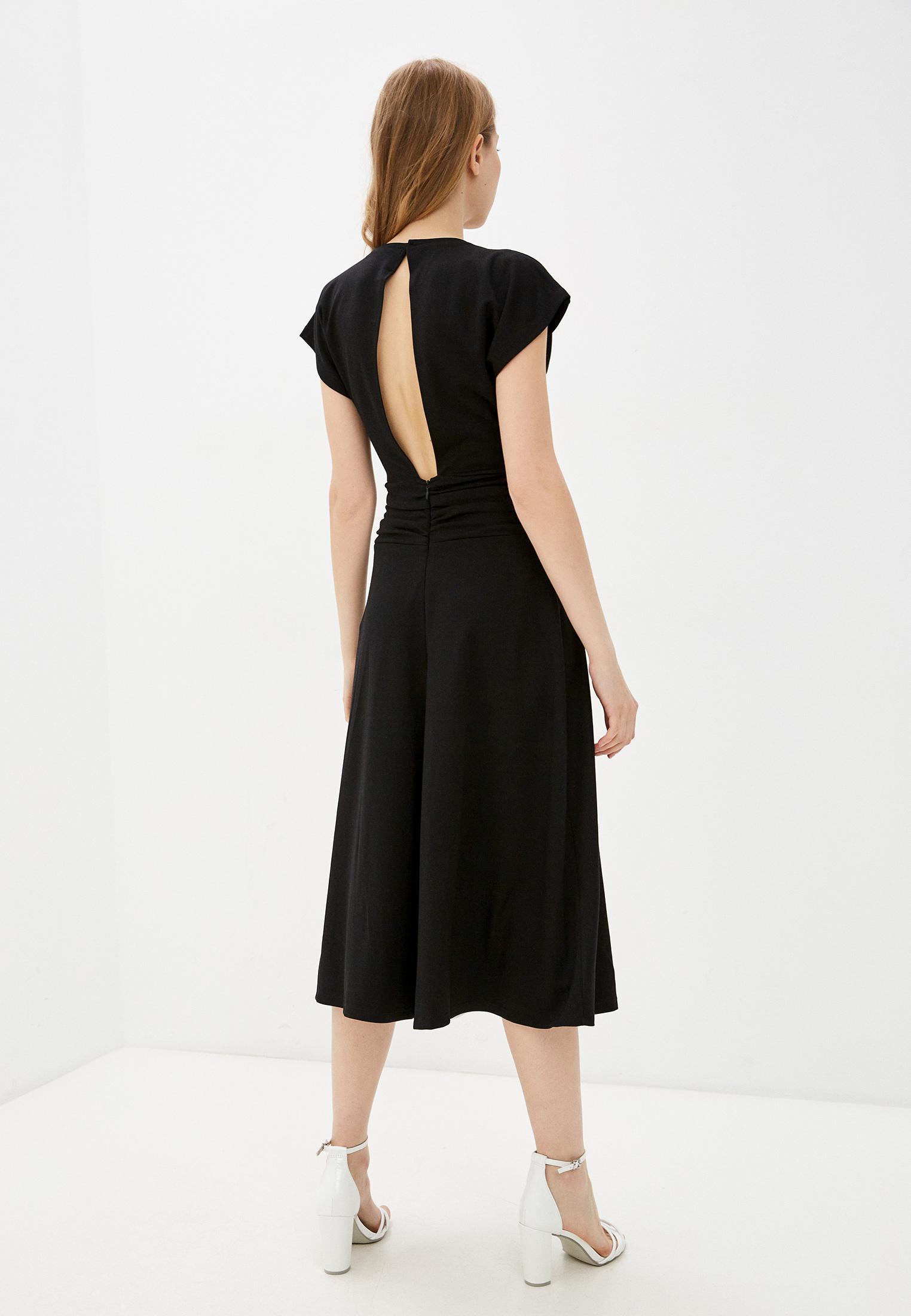 Платье adL 12439820000: изображение 3