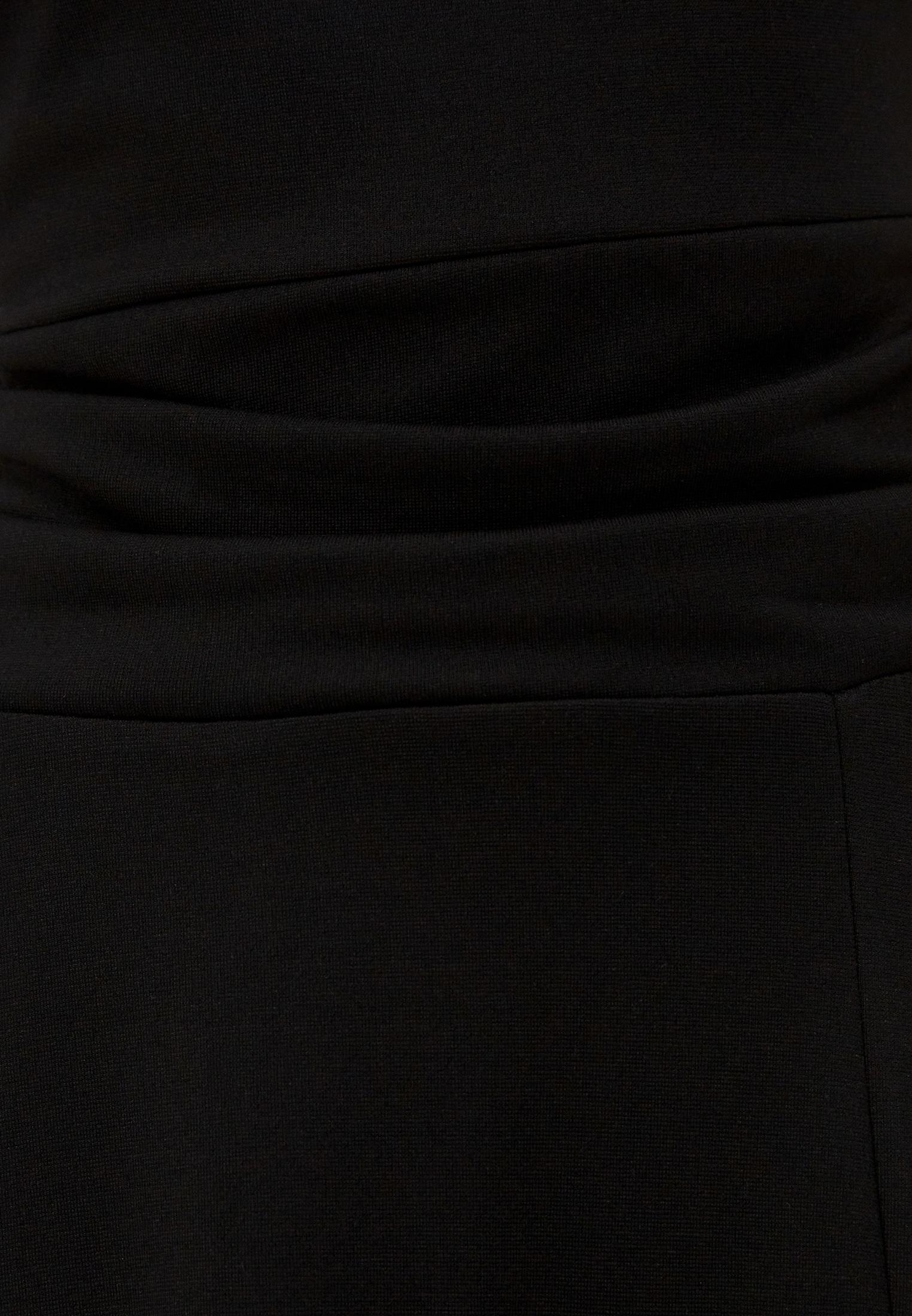 Платье adL 12439820000: изображение 4