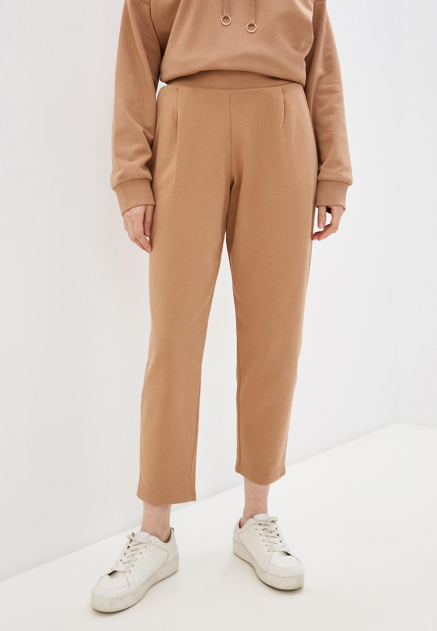 Женские спортивные брюки adL 12639801000