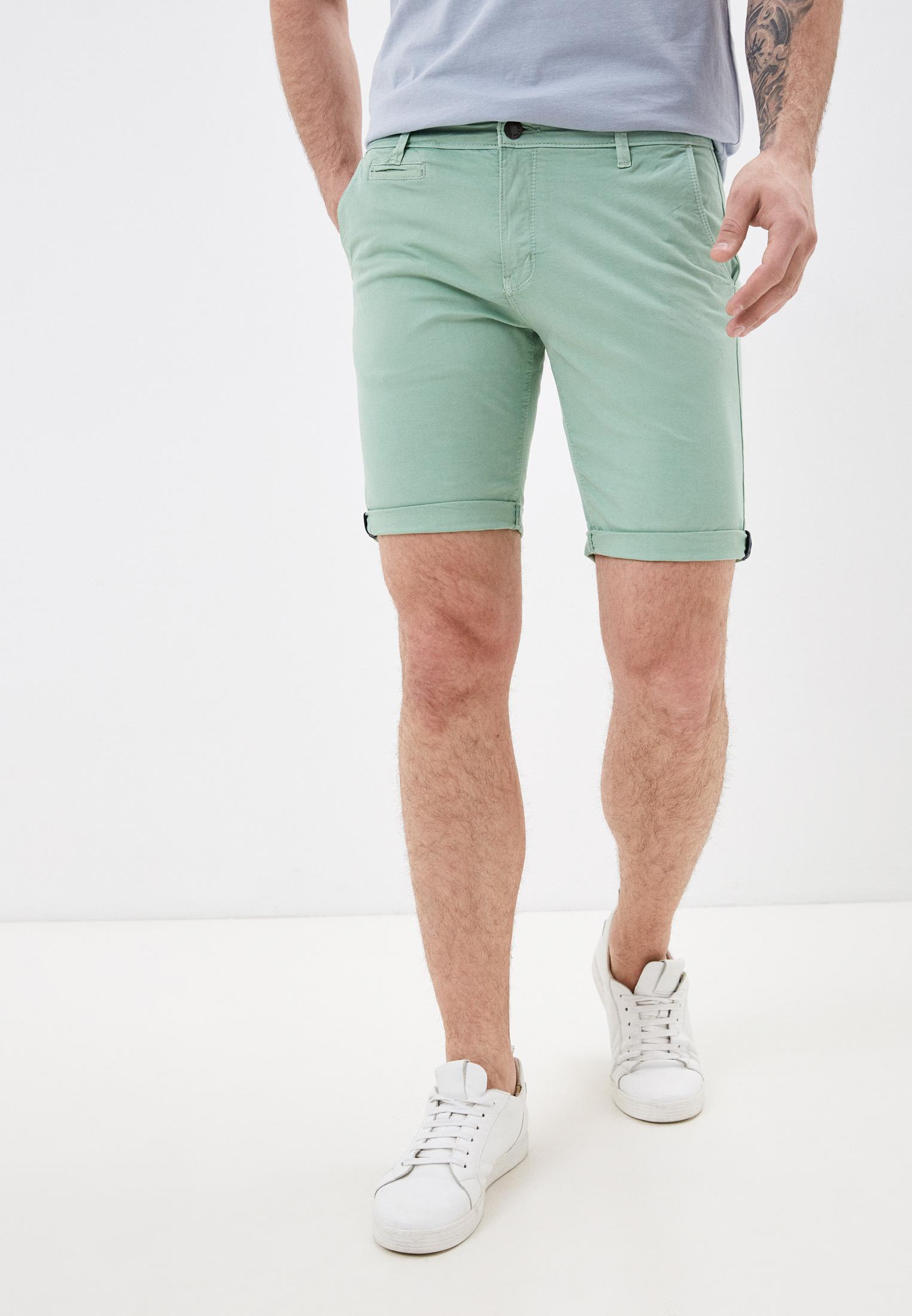 Мужские повседневные шорты Van Hipster 717312