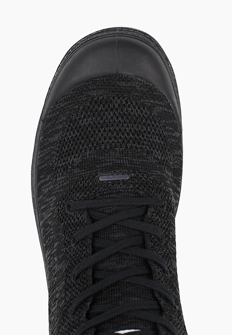 Мужские ботинки Palladium 77034-045-M: изображение 4