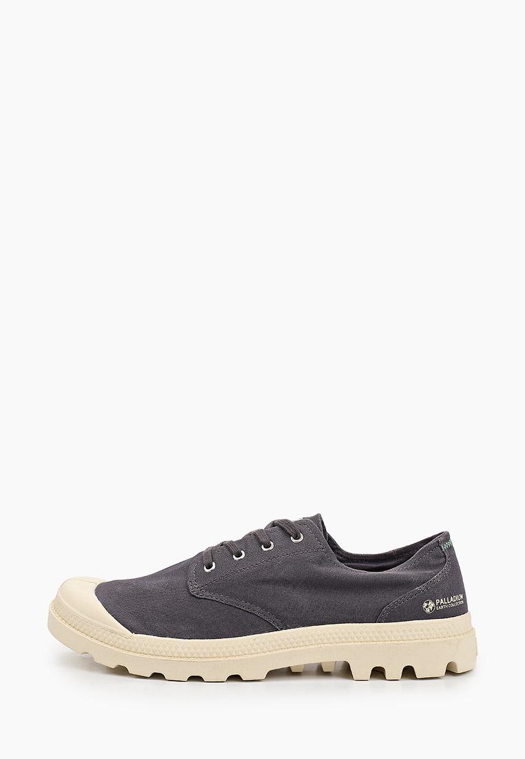 Мужские ботинки Palladium Ботинки Palladium