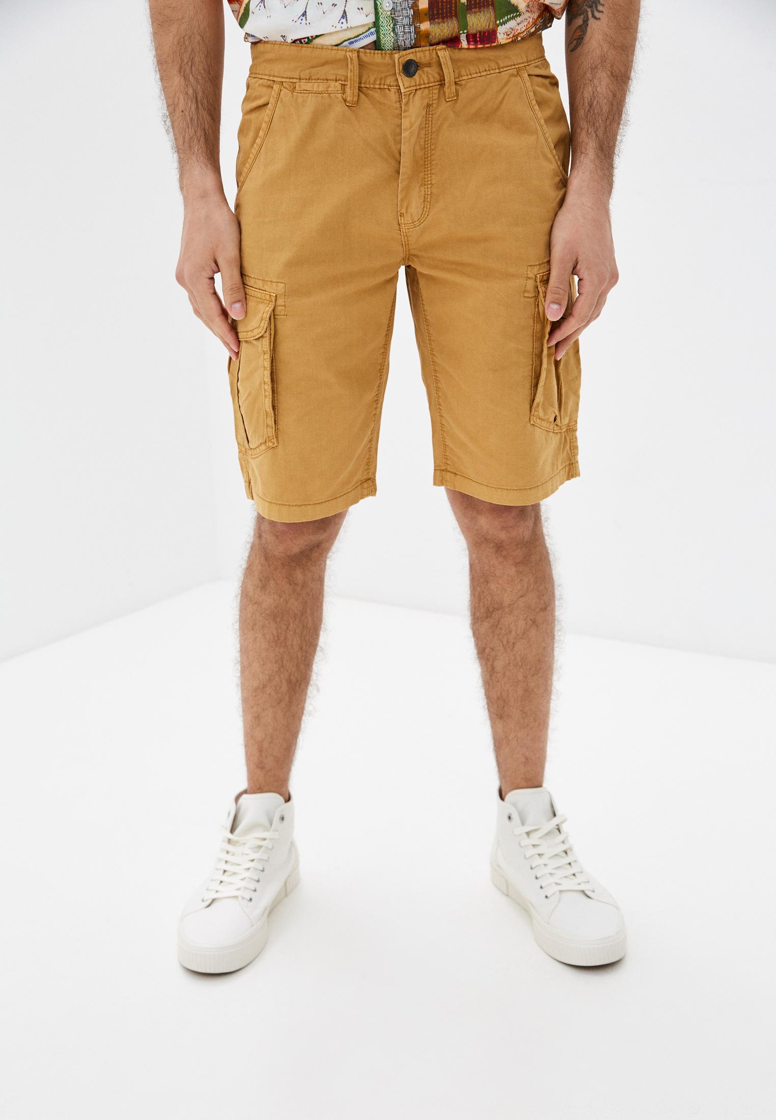 Мужские повседневные шорты Van Hipster 71732