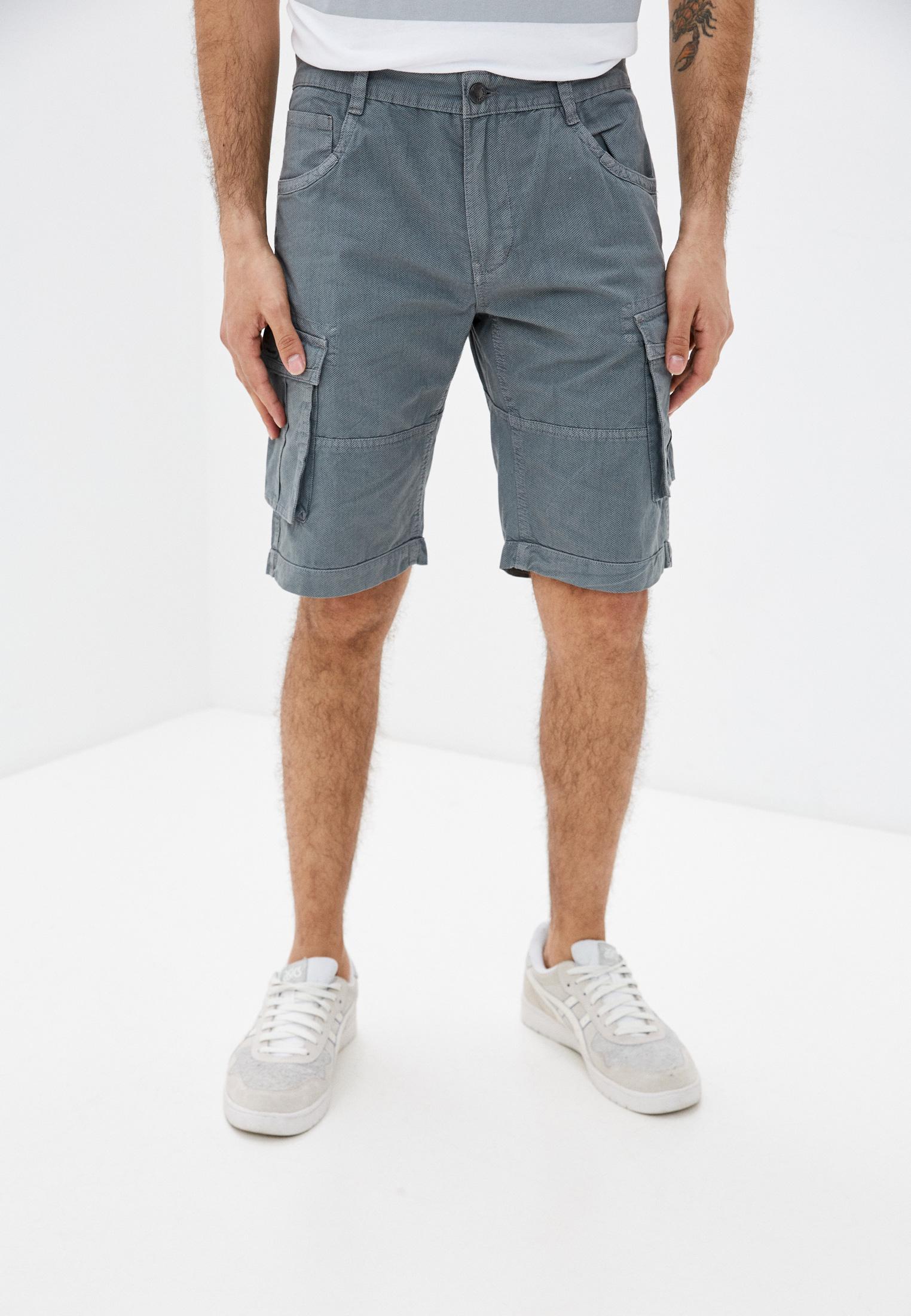 Мужские повседневные шорты Van Hipster 71782