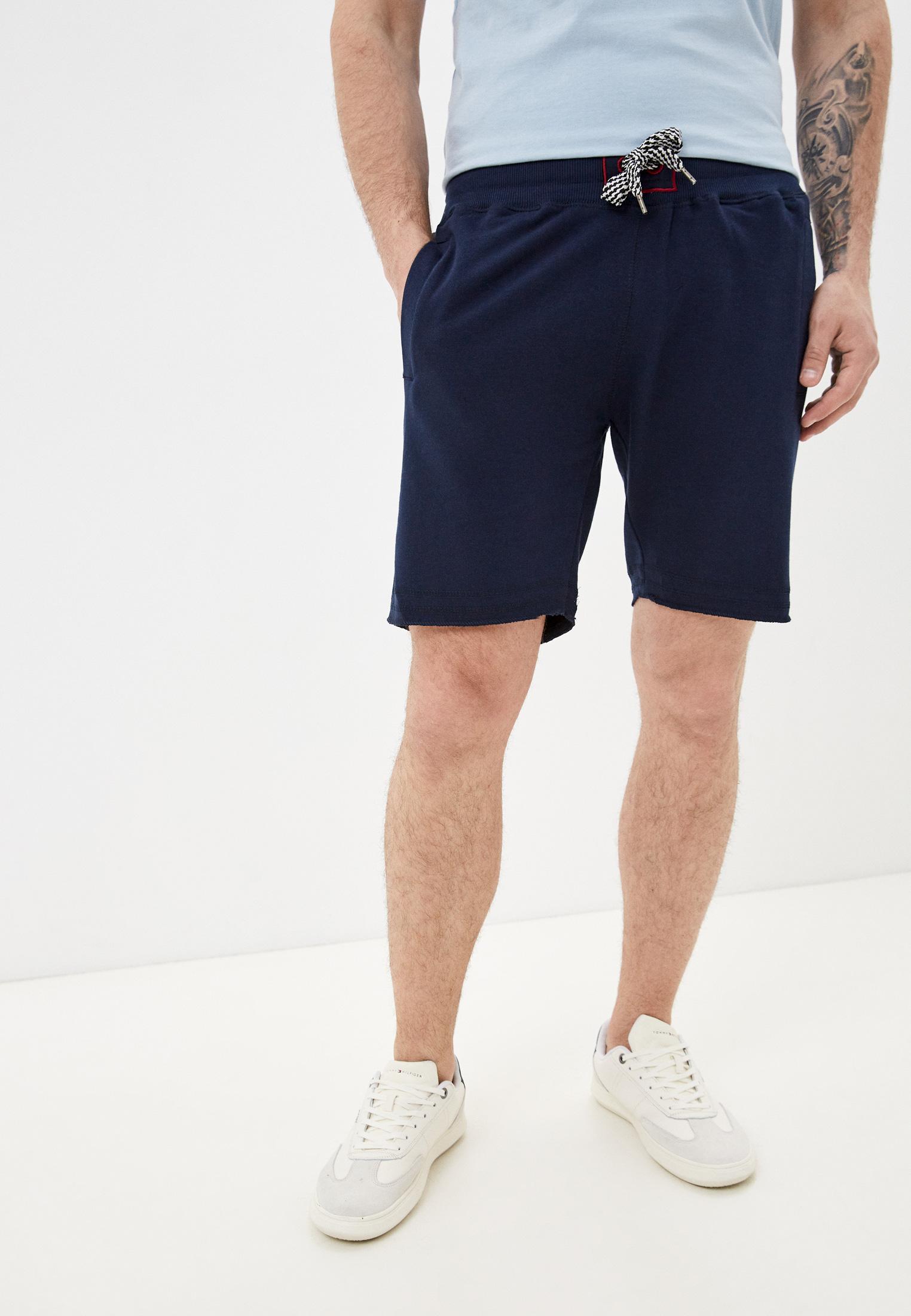 Мужские повседневные шорты Van Hipster 71786